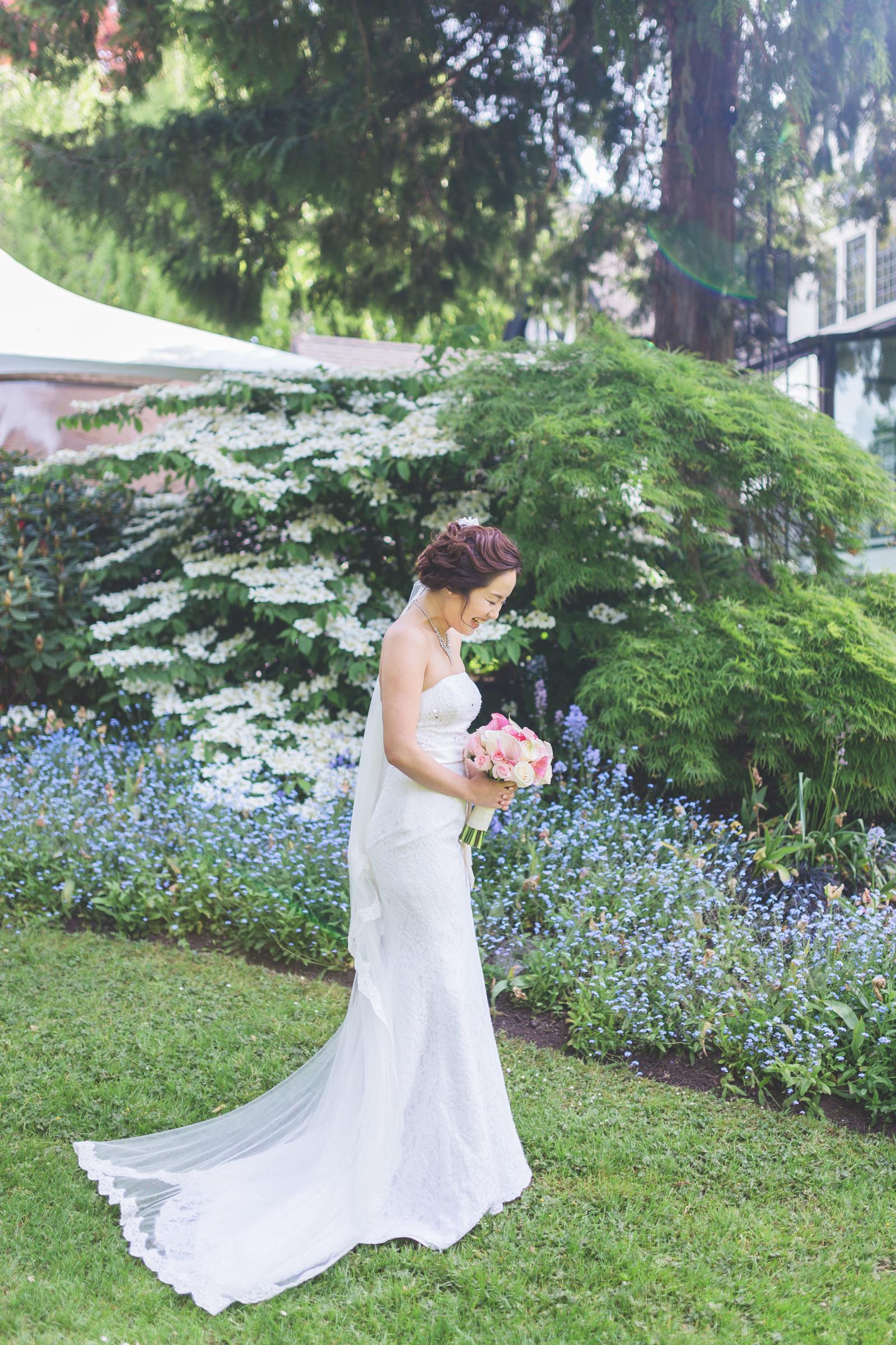 IMG_0718-VANCOUVER-WEDDING-PHOTOGRAPHER-JENNIFER-PICARD-PHOTOGRAPHY-WEB.jpg