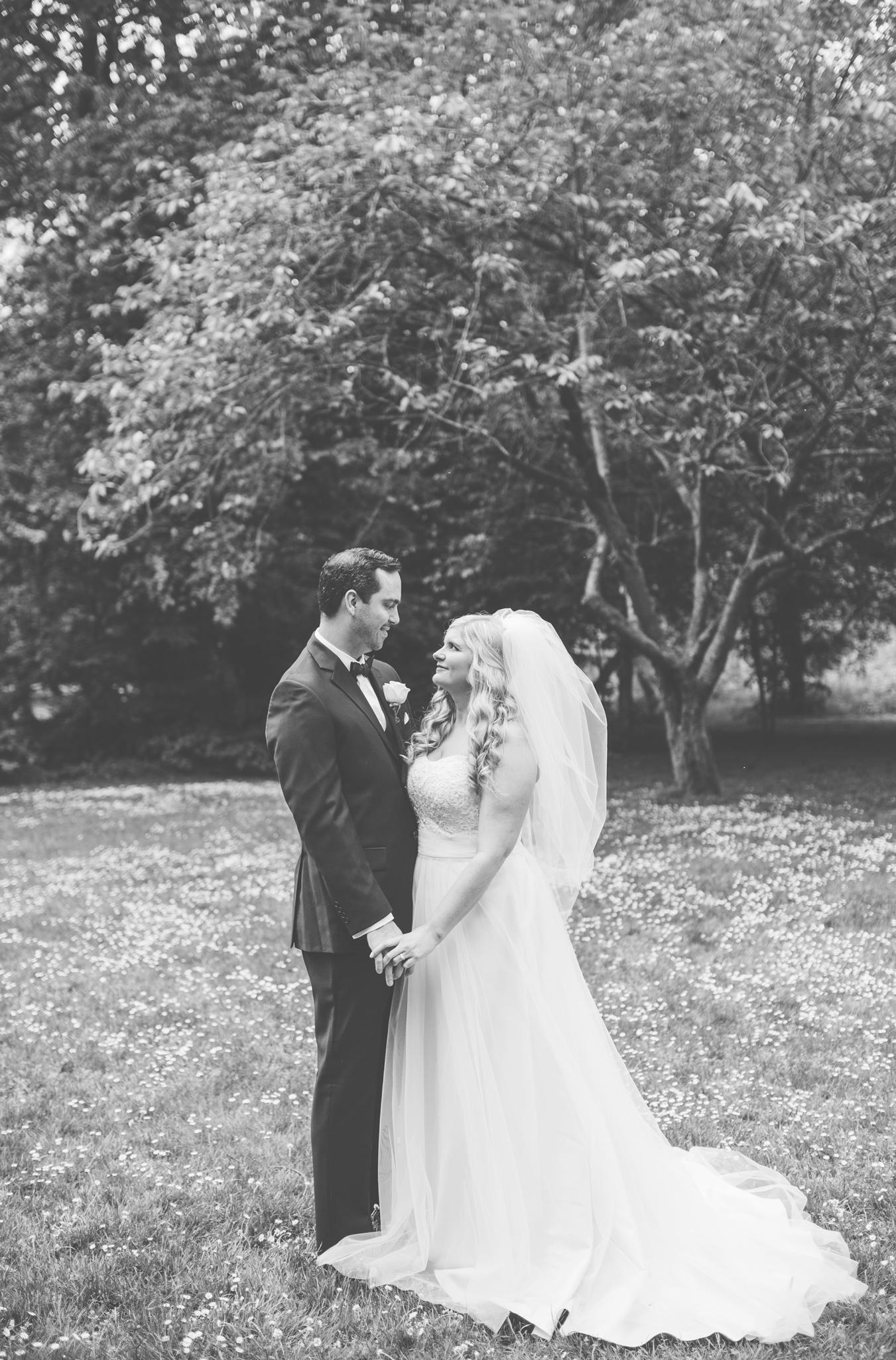 IMG_6160-VANCOUVER-WEDDING-PHOTOGRAPHER-JENNIFER-PICARD-PHOTOGRAPHY.jpg