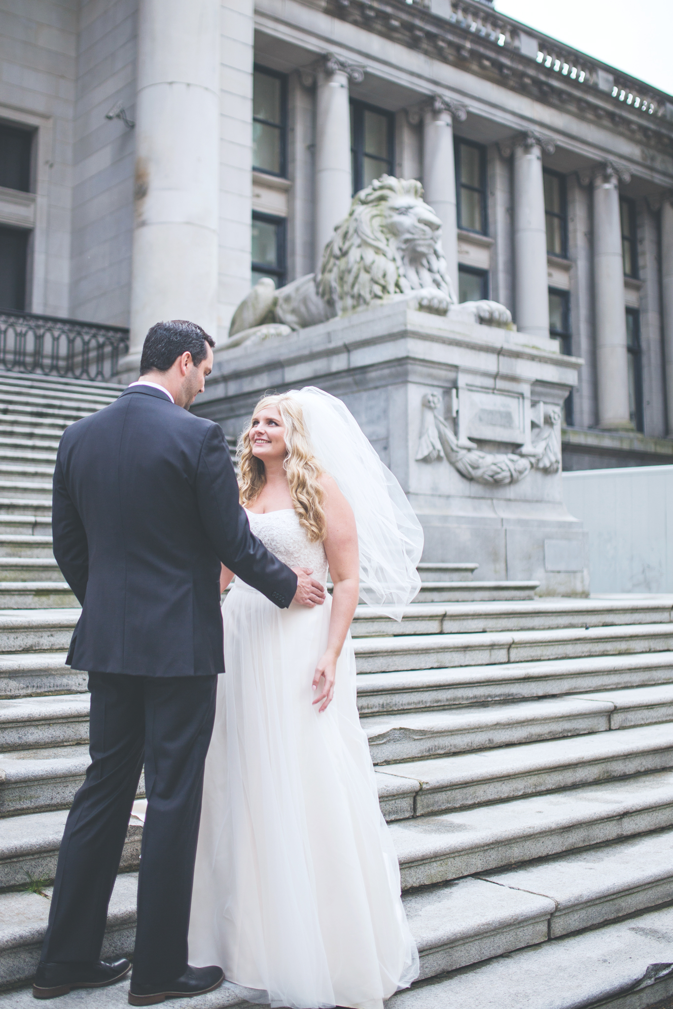 IMG_7466-WEB-VANCOUVER-WEDDING-PHOTOGRAPHER-JENNIFER-PICARD-PHOTOGRAPHY.jpg