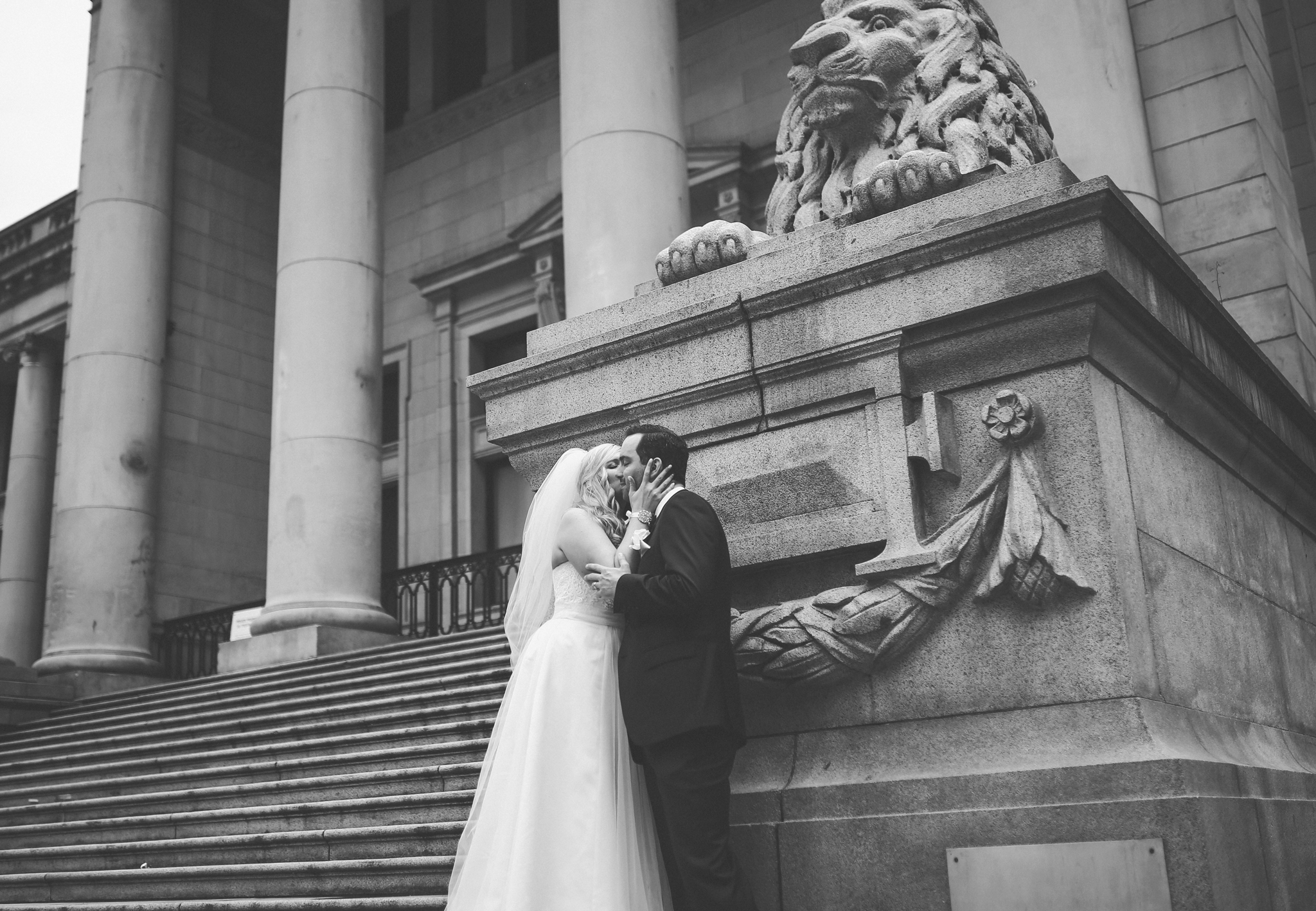 IMG_7500-2-VANCOUVER-WEDDING-PHOTOGRAPHER-JENNIFER-PICARD-PHOTOGRAPHY.jpg