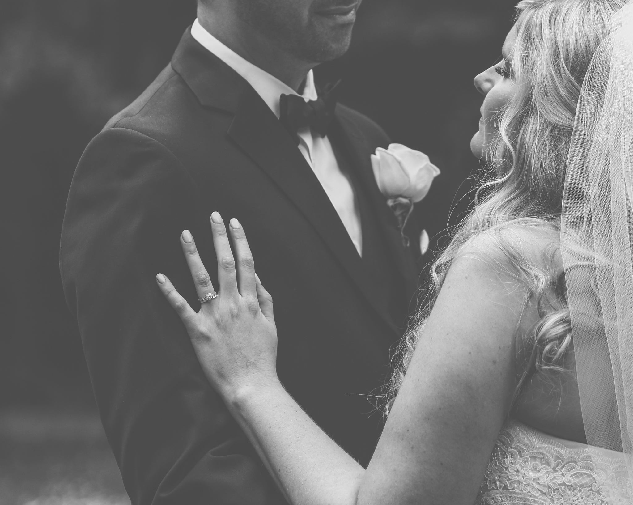 IMG_9448-VANCOUVER-WEDDING-PHOTOGRAPHER-JENNIFER-PICARD-PHOTOGRAPHY.jpg