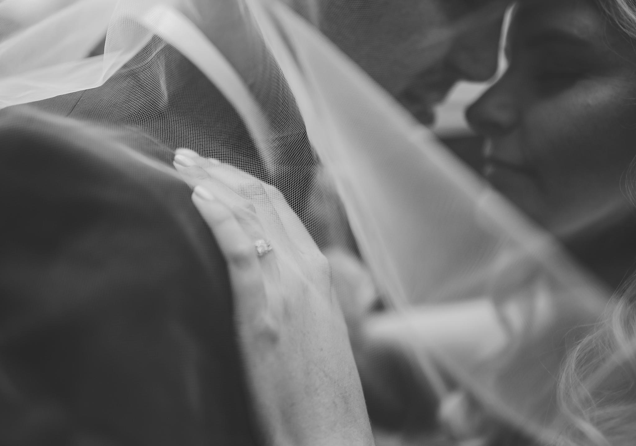 IMG_6088-2-VANCOUVER-WEDDING-PHOTOGRAPHER-JENNIFER-PICARD-PHOTOGRAPHY.jpg
