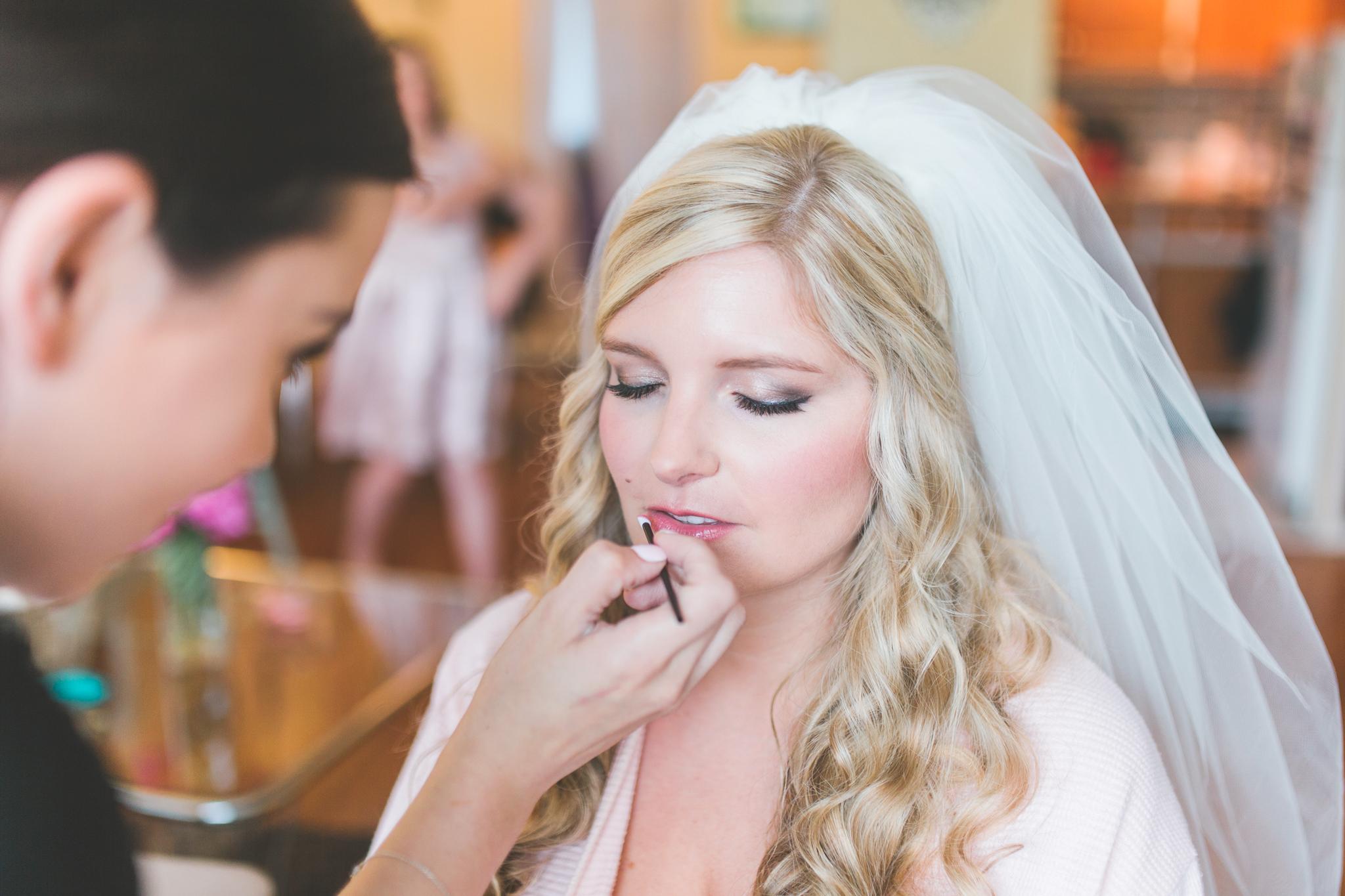 IMG_4424-VANCOUVER-WEDDING-PHOTOGRAPHER-JENNIFER-PICARD-PHOTOGRAPHY.jpg