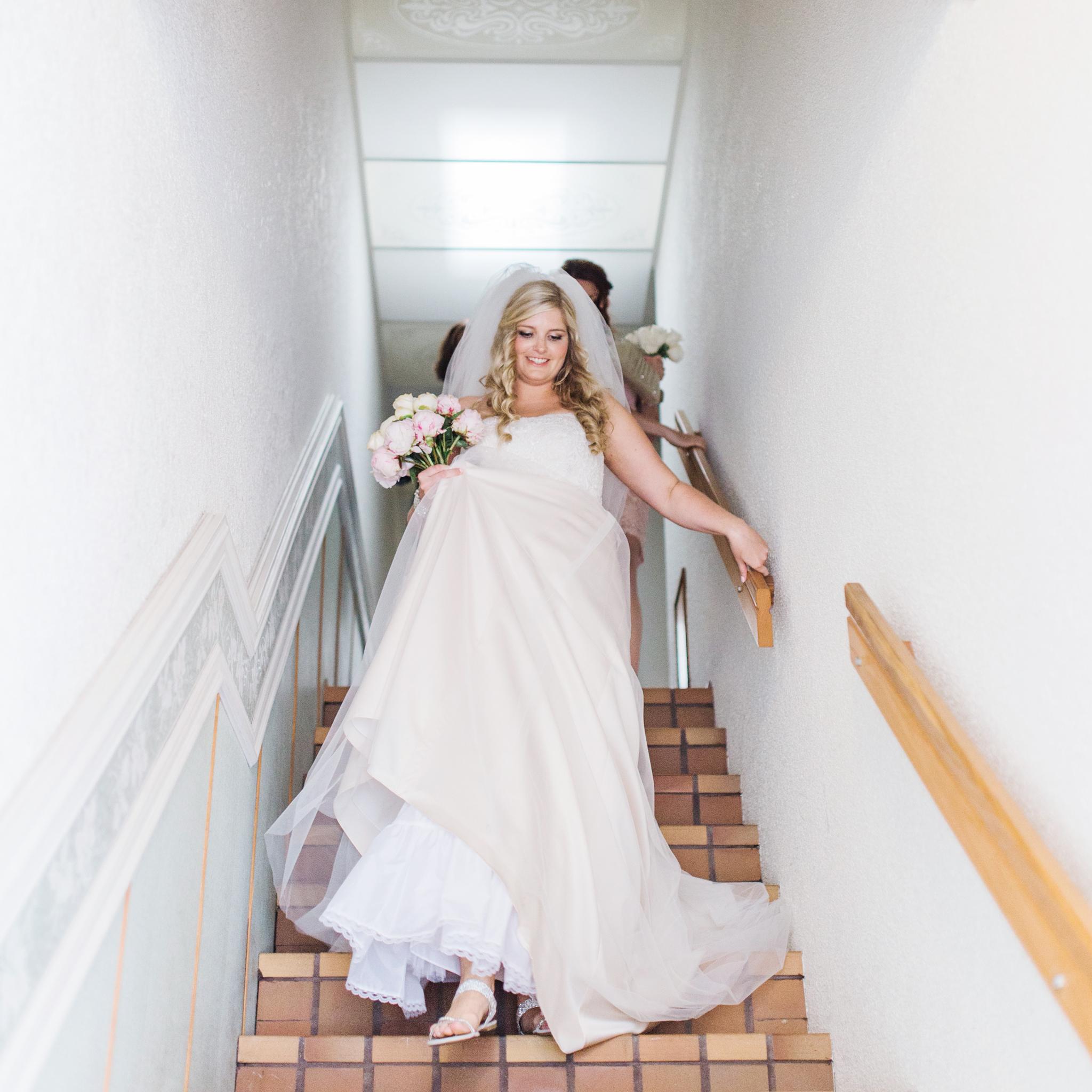 IMG_4726-VANCOUVER-WEDDING-PHOTOGRAPHER-JENNIFER-PICARD-PHOTOGRAPHY.jpg