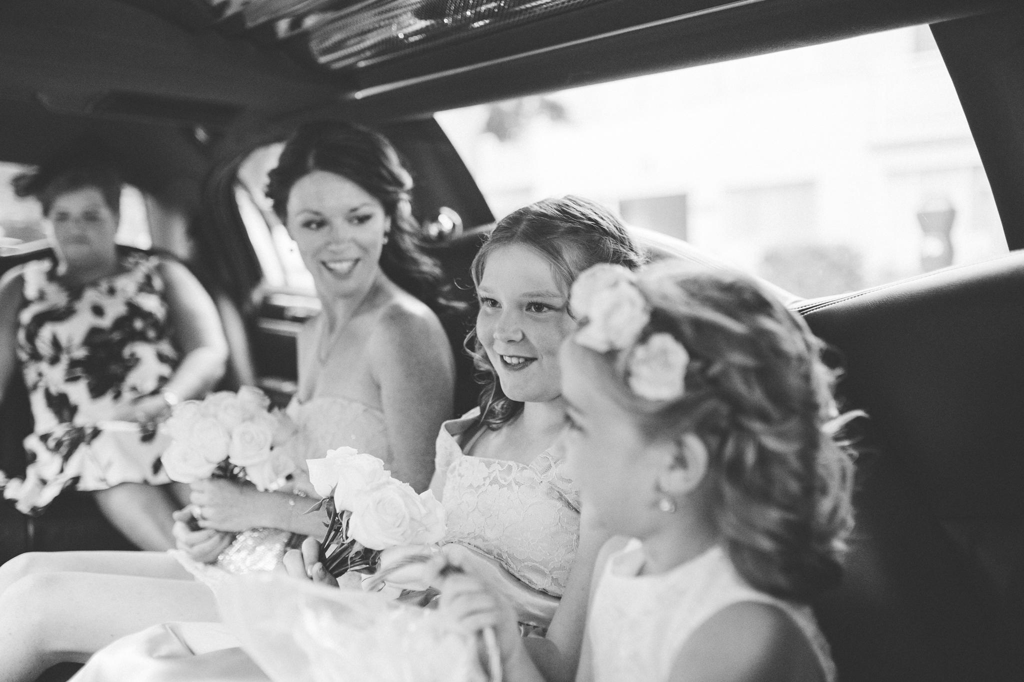 IMG_4768-VANCOUVER-WEDDING-PHOTOGRAPHER-JENNIFER-PICARD-PHOTOGRAPHY.jpg