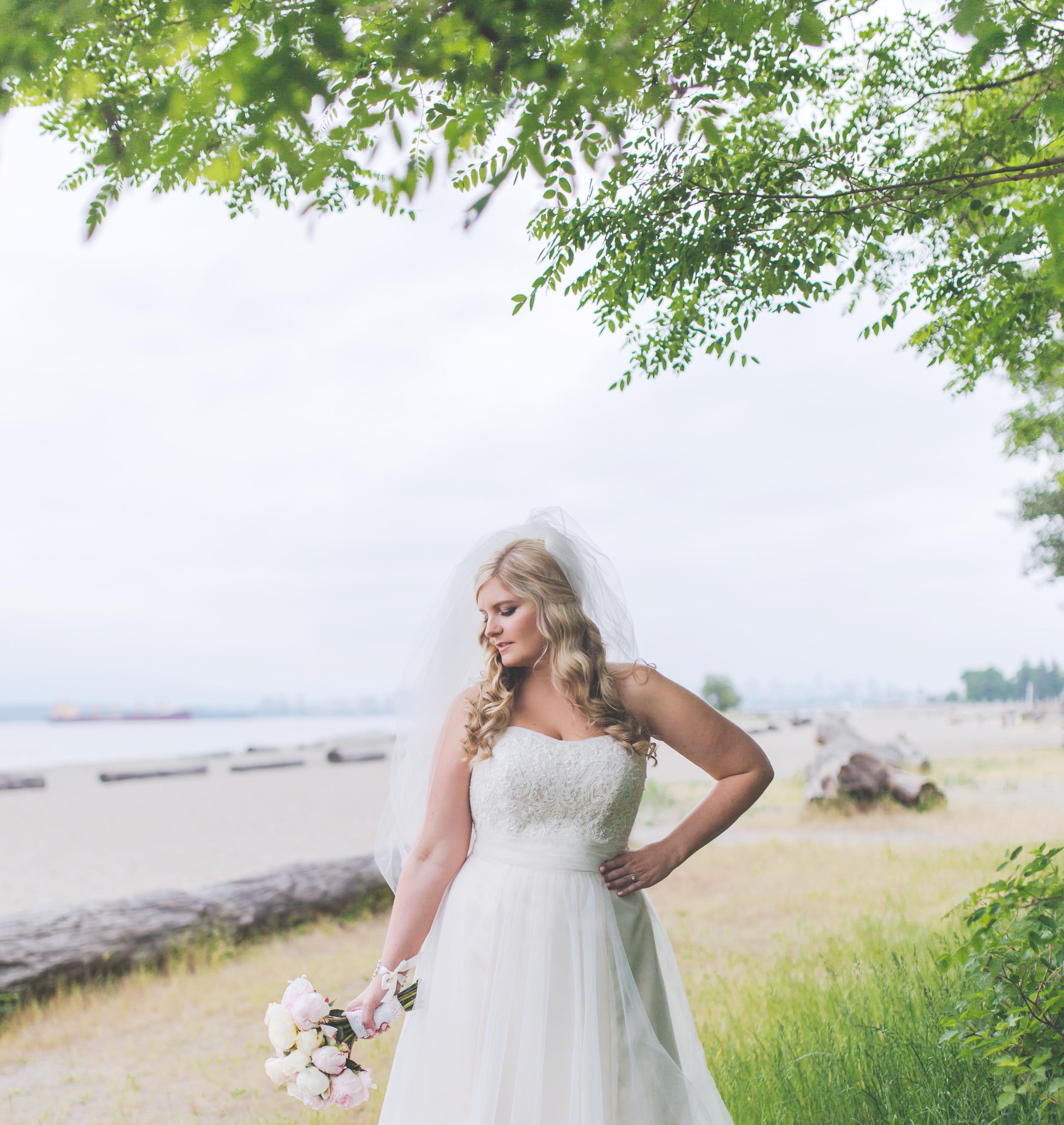 IMG_4965 VANCOUVER WEDDING PHOTOGRAPHER JENNIFER PICARD PHOTOGRAPHY.jpg