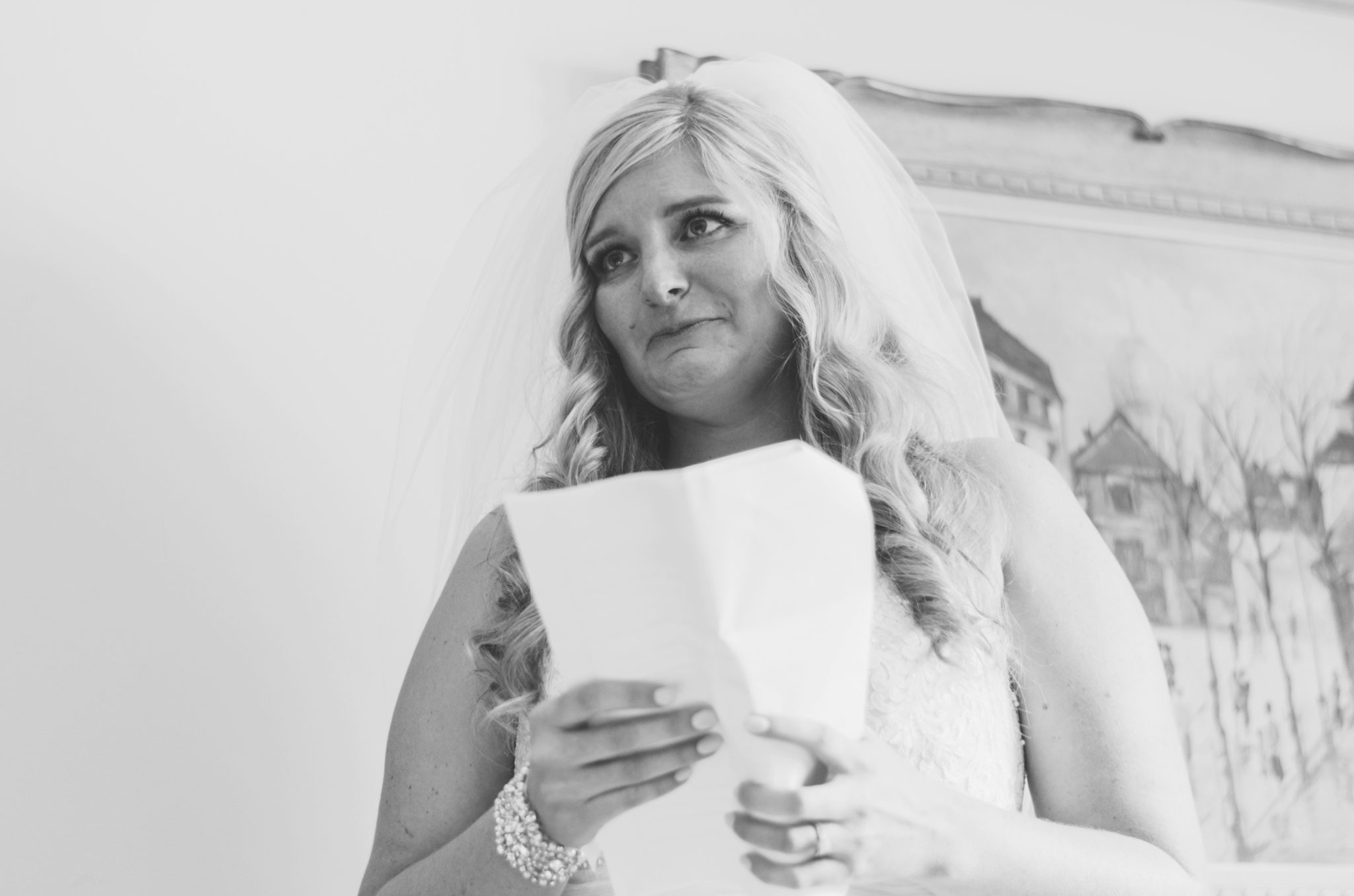 DSC_0964-VANCOUVER-WEDDING-PHOTOGRAPHER-JENNIFER-PICARD-PHOTOGRAPHY.jpg