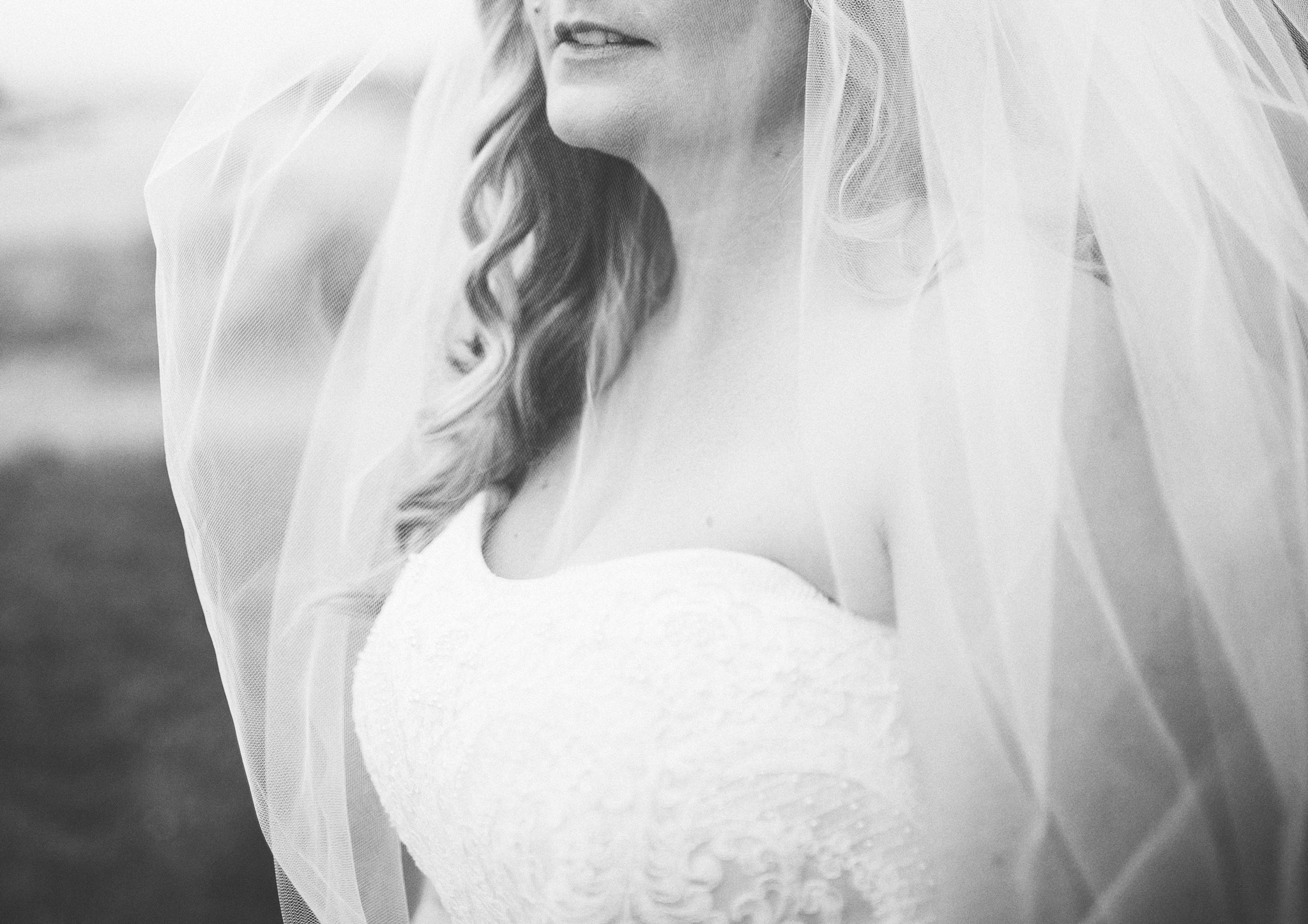 IMG_5043-VANCOUVER-WEDDING-PHOTOGRAPHER-JENNIFER-PICARD-PHOTOGRAPHY.jpg