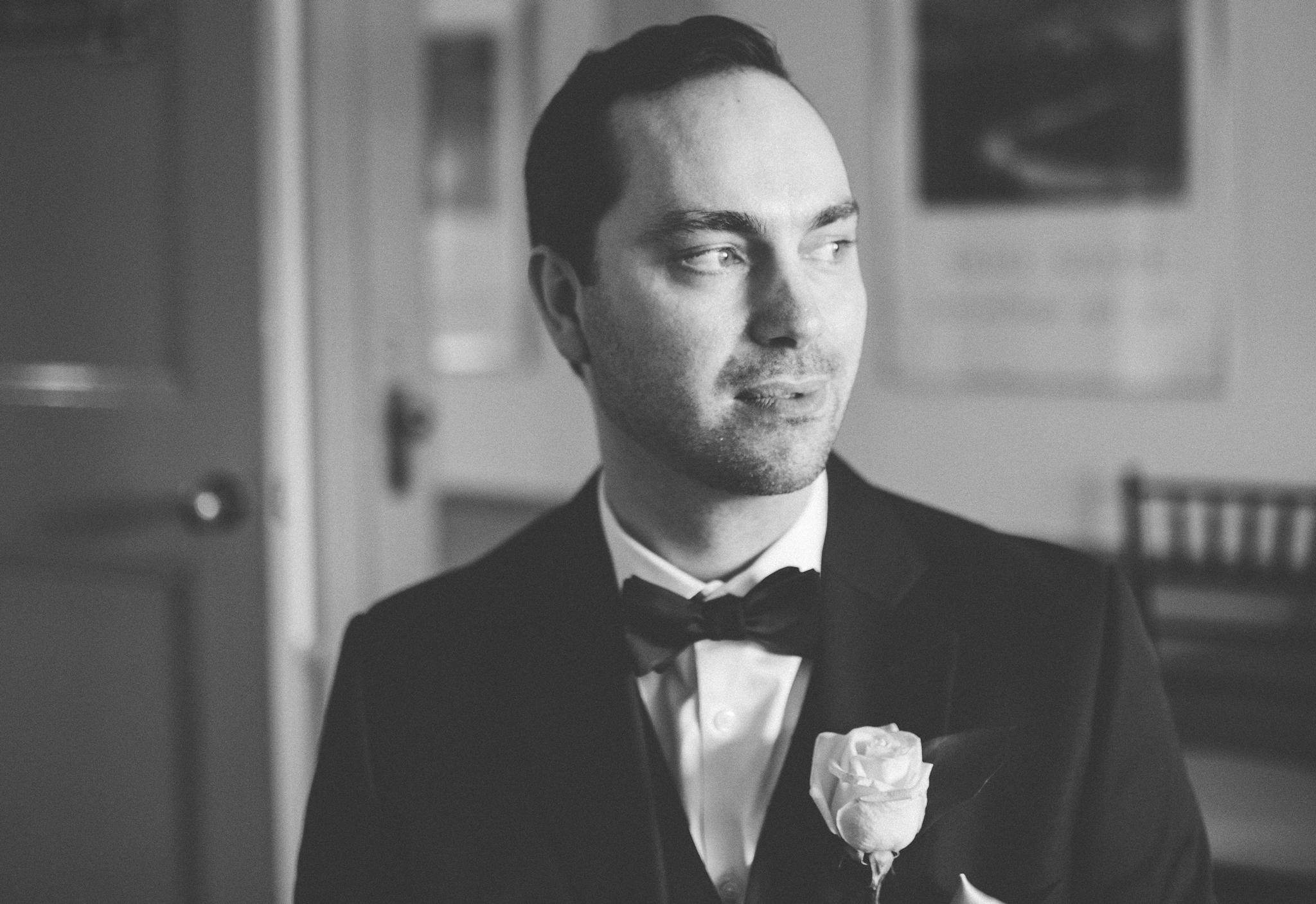 IMG_5177-VANCOUVER-WEDDING-PHOTOGRAPHER-JENNIFER-PICARD-PHOTOGRAPHY.jpg