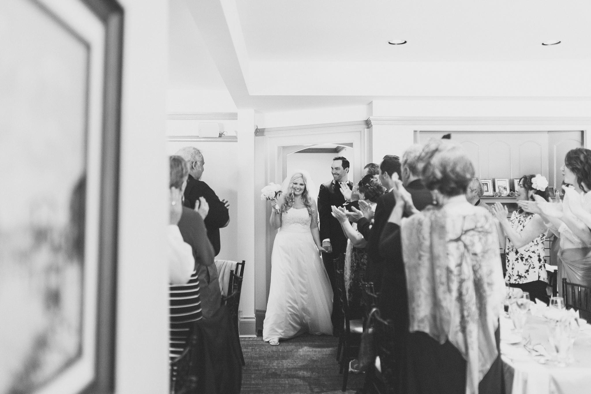 IMG_6750-VANCOUVER-WEDDING-PHOTOGRAPHER-JENNIFER-PICARD-PHOTOGRAPHY.jpg