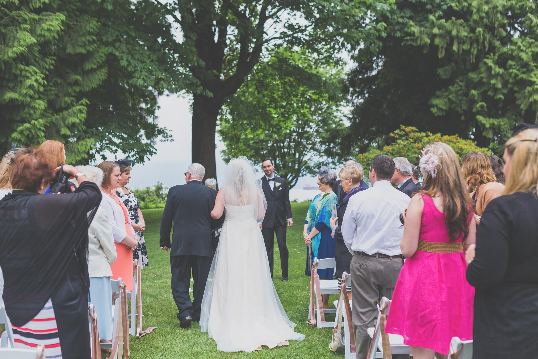 IMG_5335-VANCOUVER-WEDDING-PHOTOGRAPHER-JENNIFER-PICARD-PHOTOGRAPHY.jpg