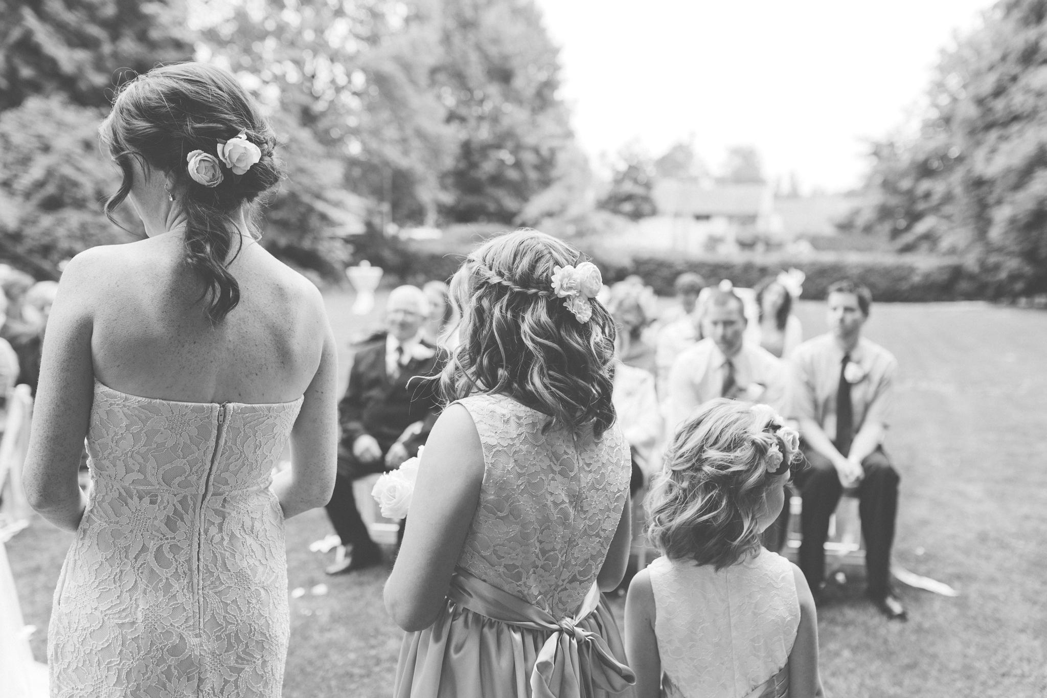 IMG_5371-VANCOUVER-WEDDING-PHOTOGRAPHER-JENNIFER-PICARD-PHOTOGRAPHY.jpg