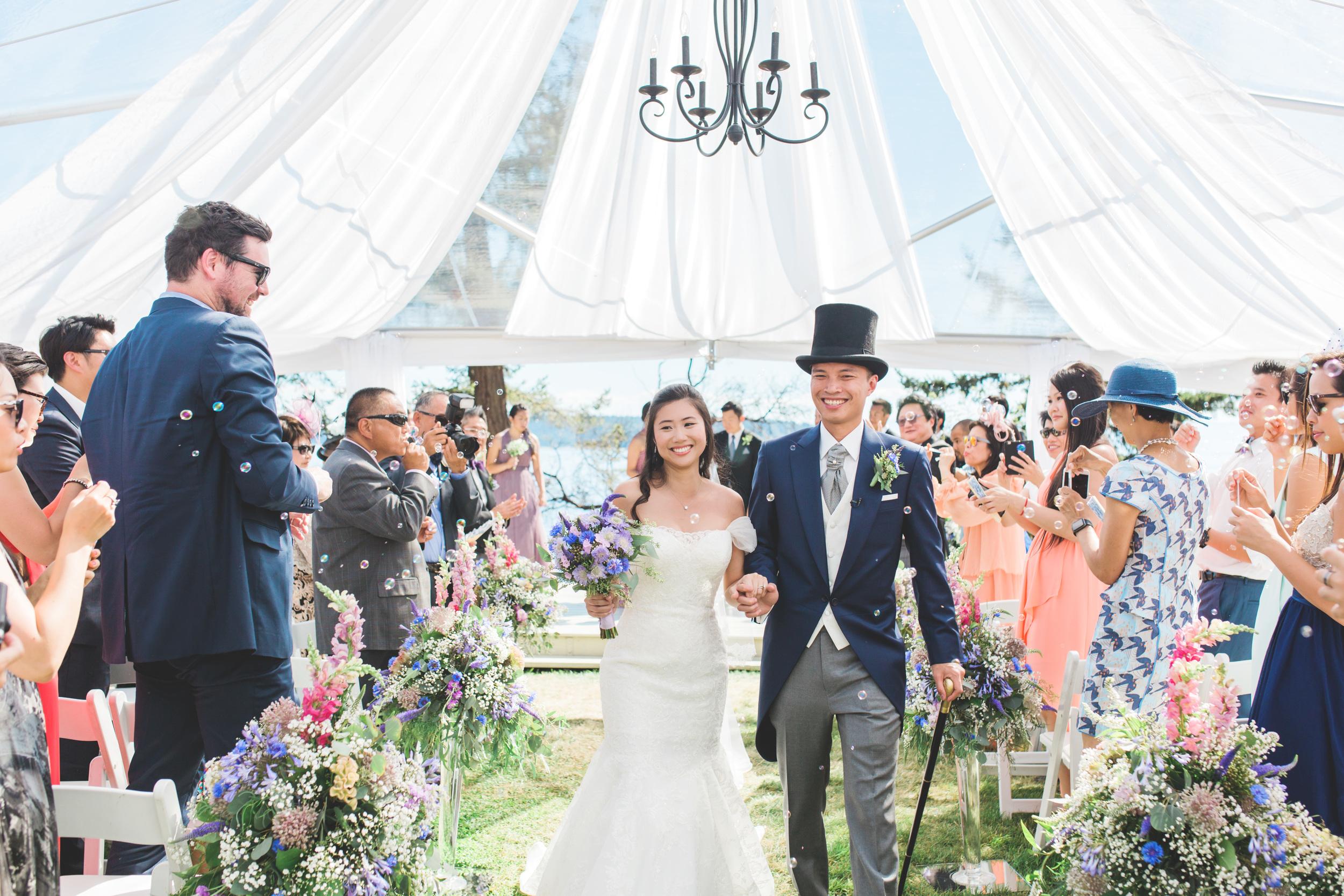 sunshine coast wedding photographer, rockwater secret cove wedding photographer, jennifer picard photography