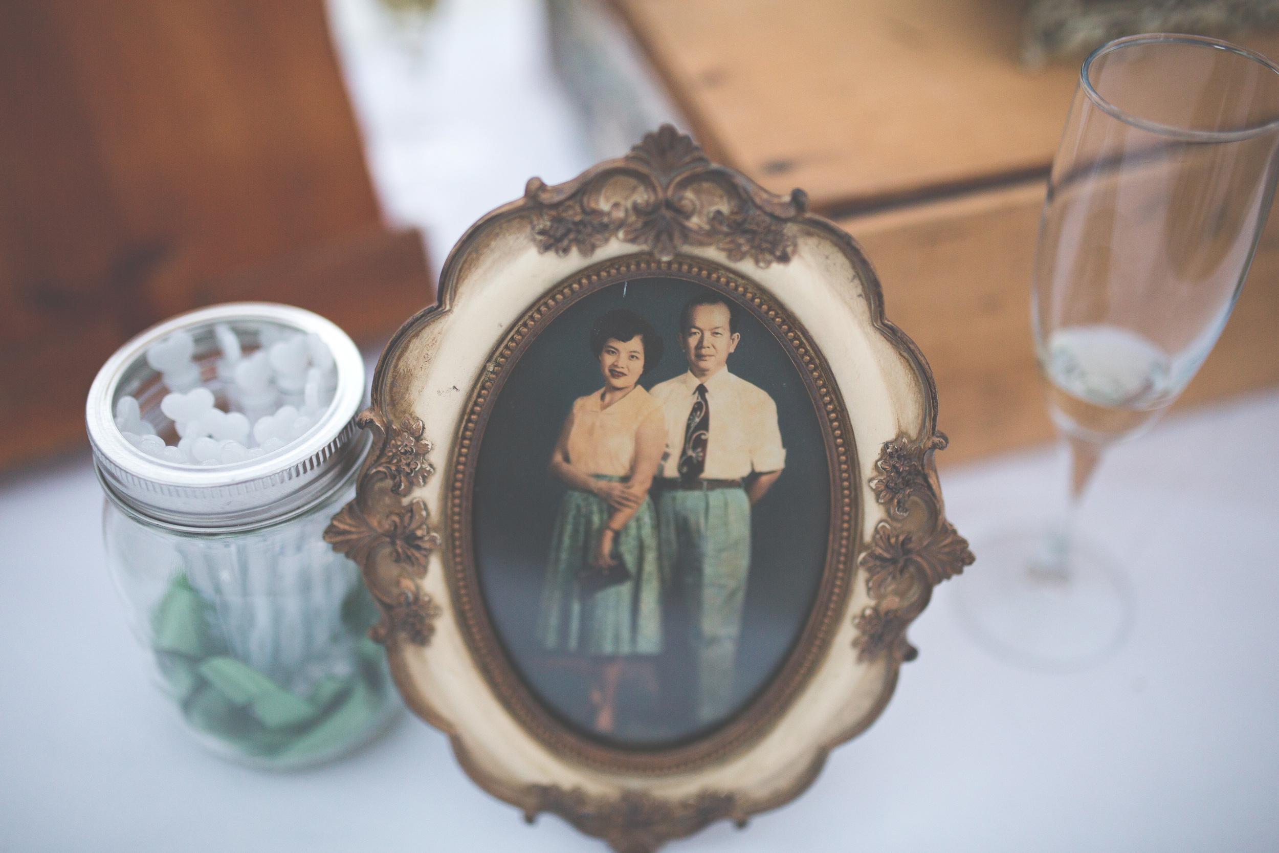 IMG_5941FINE ART WEDDING PHOTOGRAPHER JENNIFER PICARD PHOTOGRAPHY.jpg