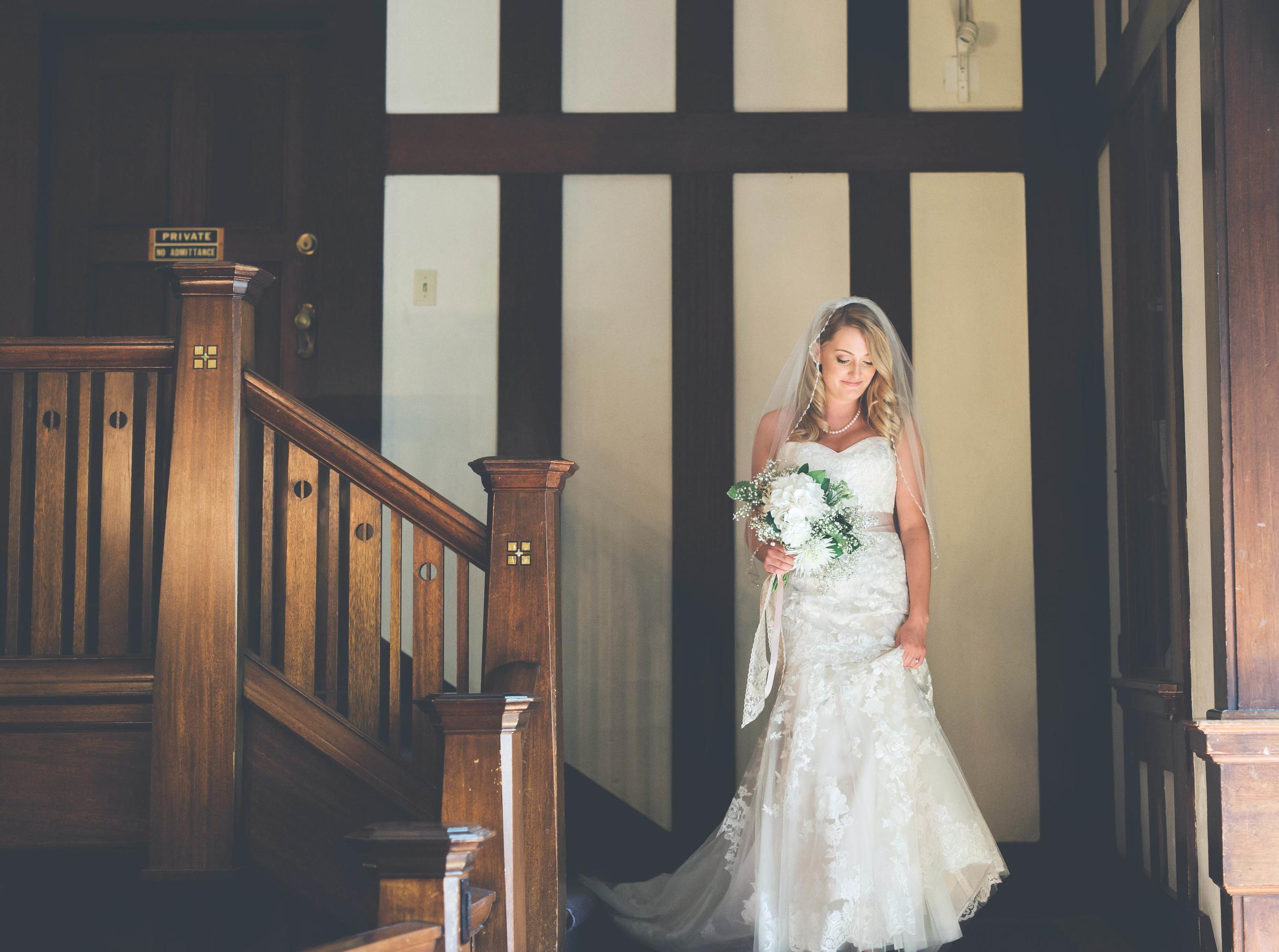 IMG_2148 VANCOUVER WEDDING PHOTOGRAPHER.jpg