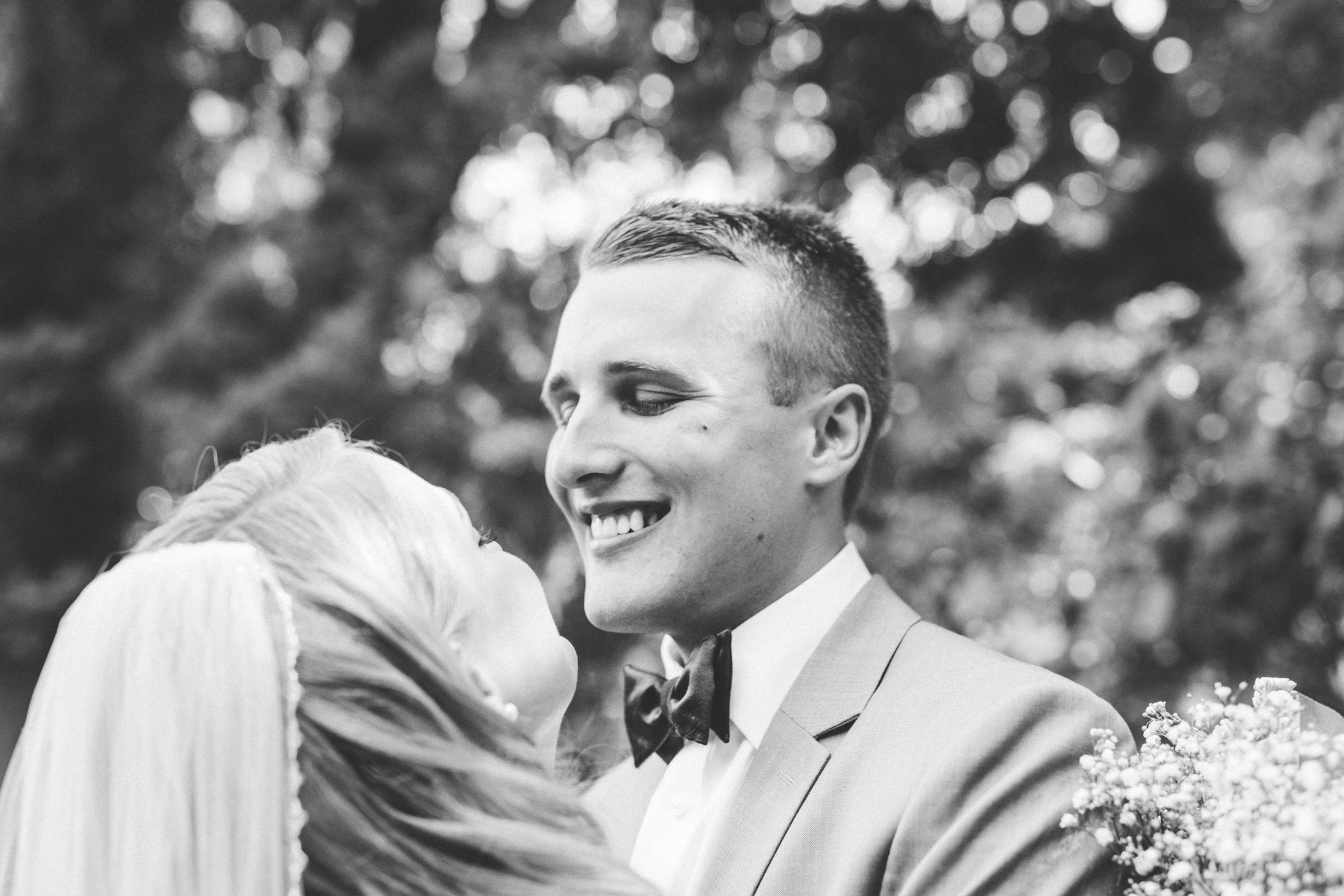 IMG_2294 VANCOUVER WEDDING PHOTOGRAPHER JENNIFER PICARD PHOTOGRAPHY.jpg