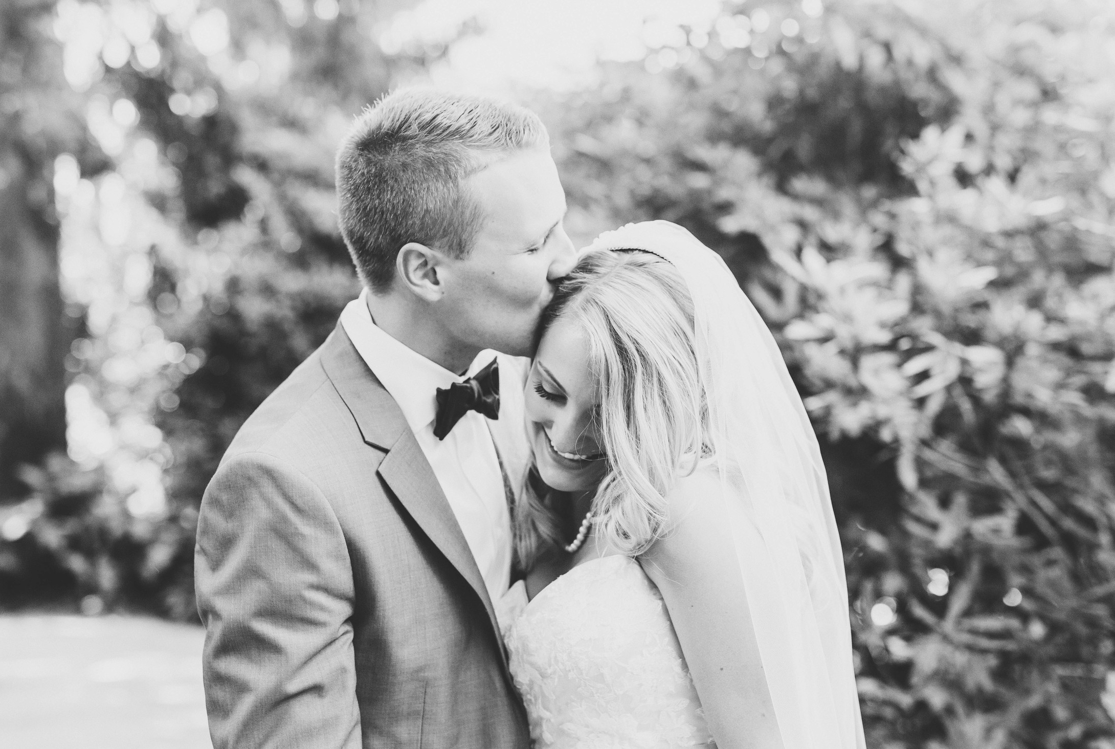 IMG_2354 VANCOUVER WEDDING PHOTOGRAPHER JENNIFER PICARD PHOTOGRAPHY.jpg