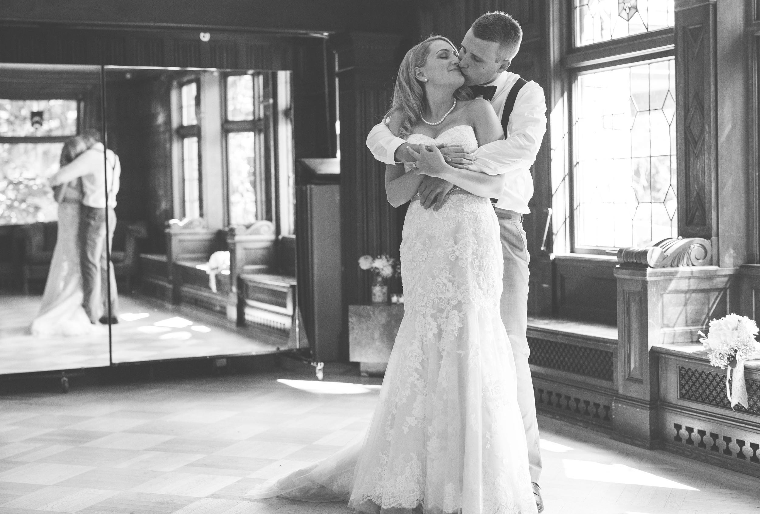 IMG_3165 VANCOUVER WEDDING PHOTOGRAPHER.jpg