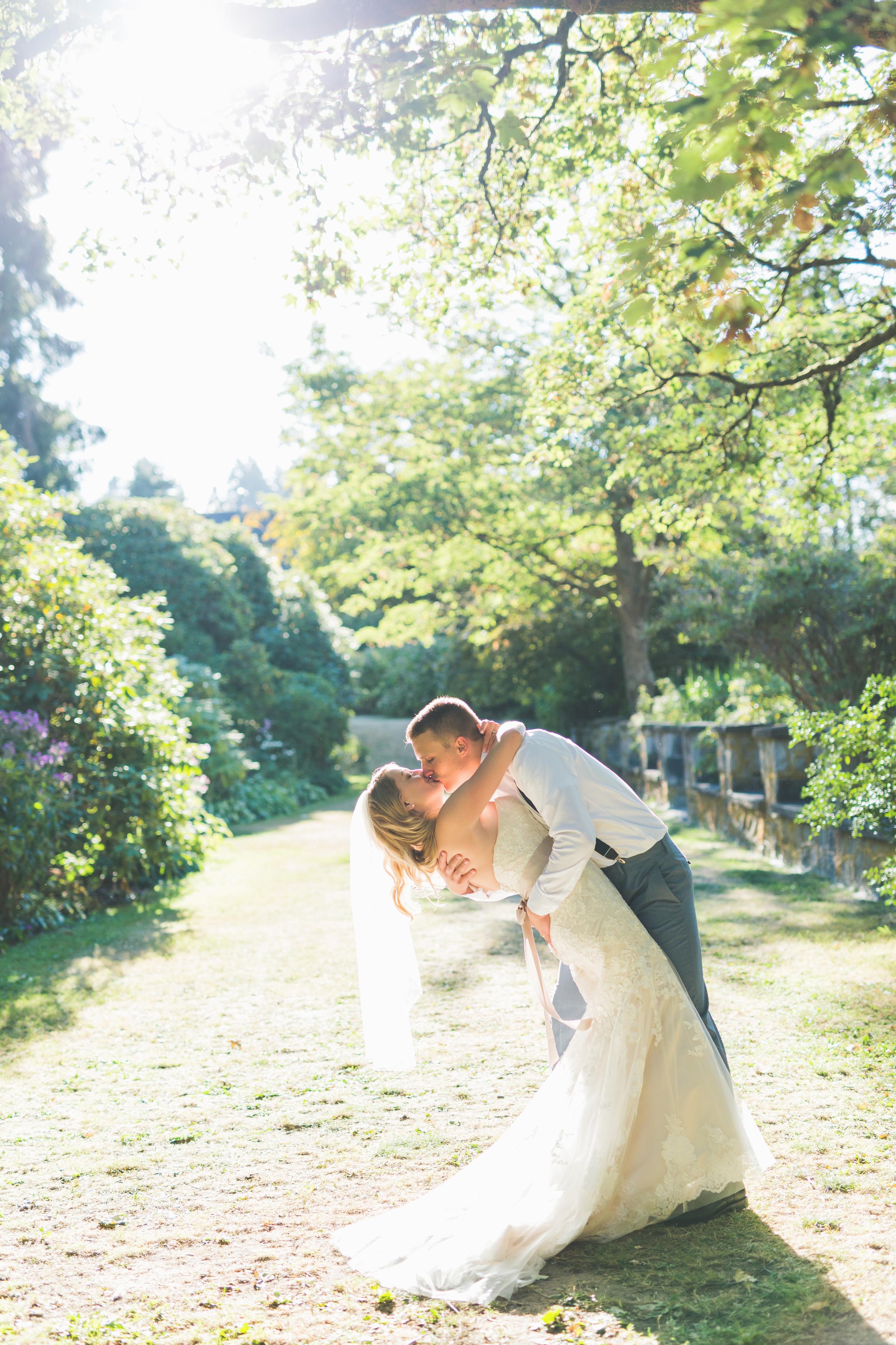 Vancouver Wedding Photographer, Jennifer Picard Photography, Aberthau Mansion Wedding Photographer