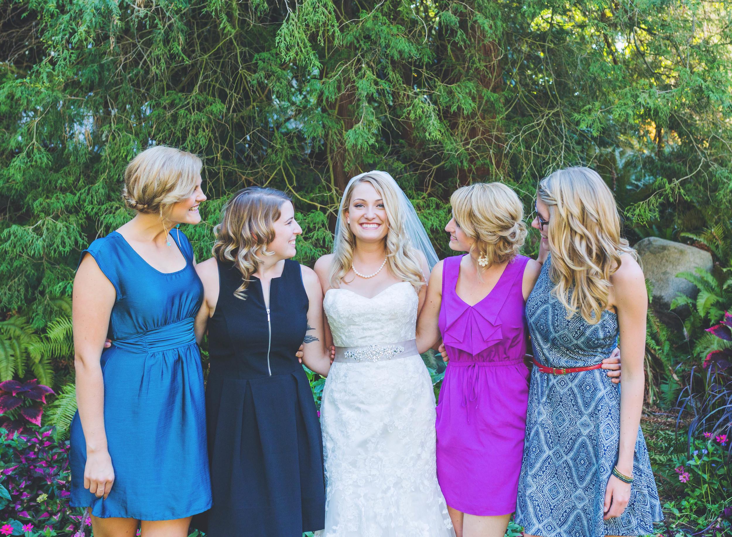 4385 VANCOUVER WEDDING PHOTOGRAPHER.jpg