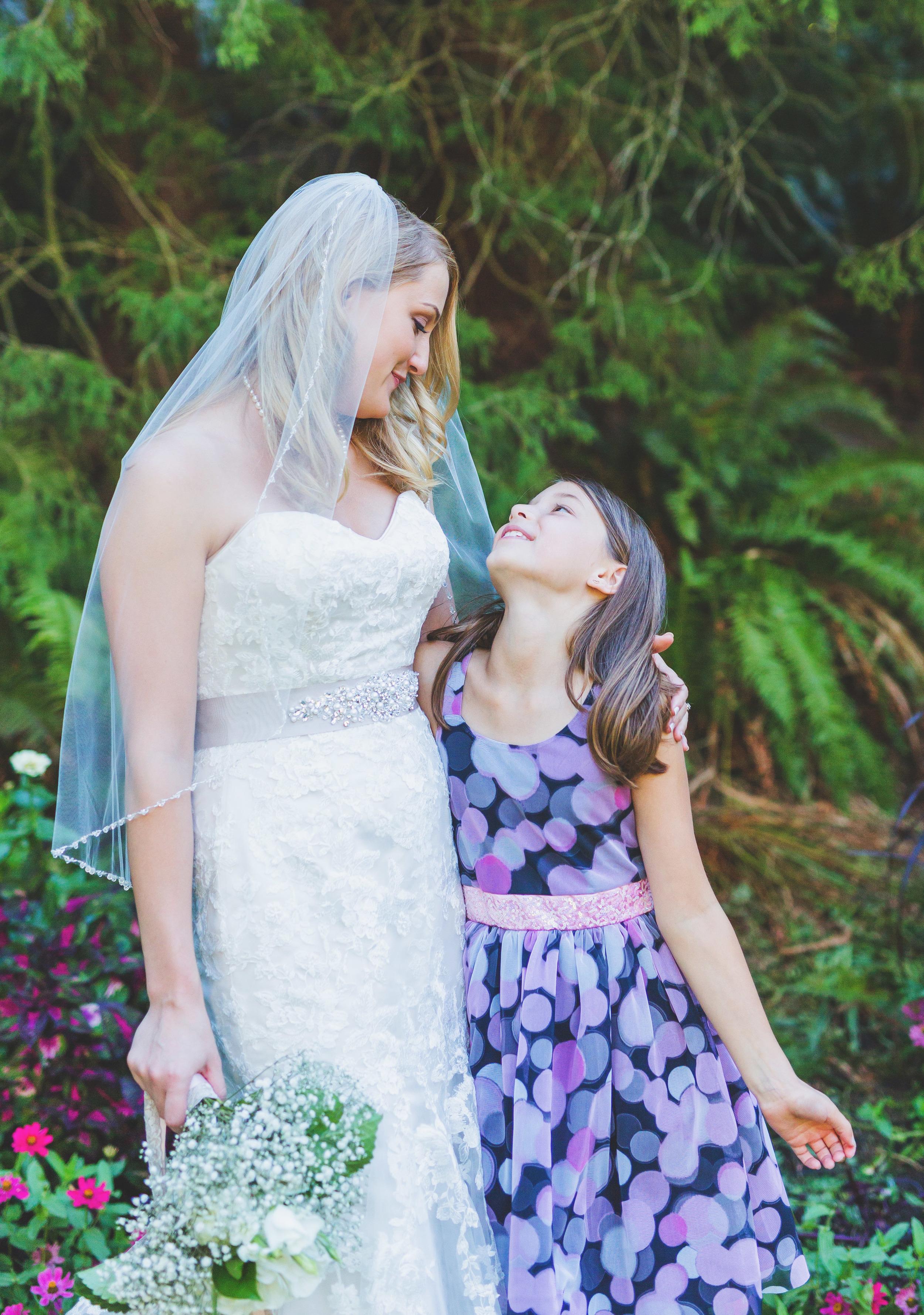 4332 VANCOUVER WEDDING PHOTOGRAPHER.jpg