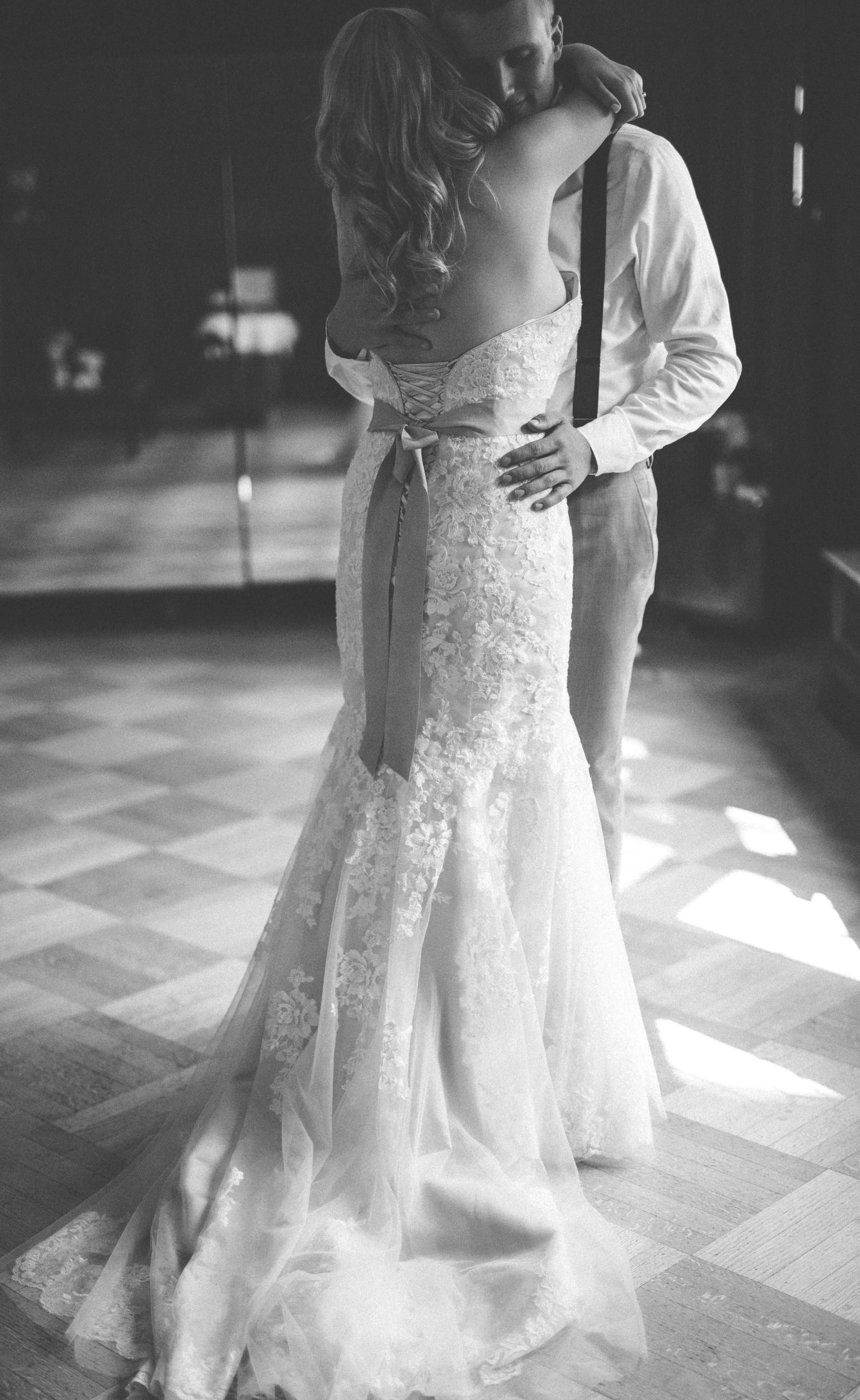 IMG_3241 VANCOUVER WEDDING PHOTOGRAPHER.jpg