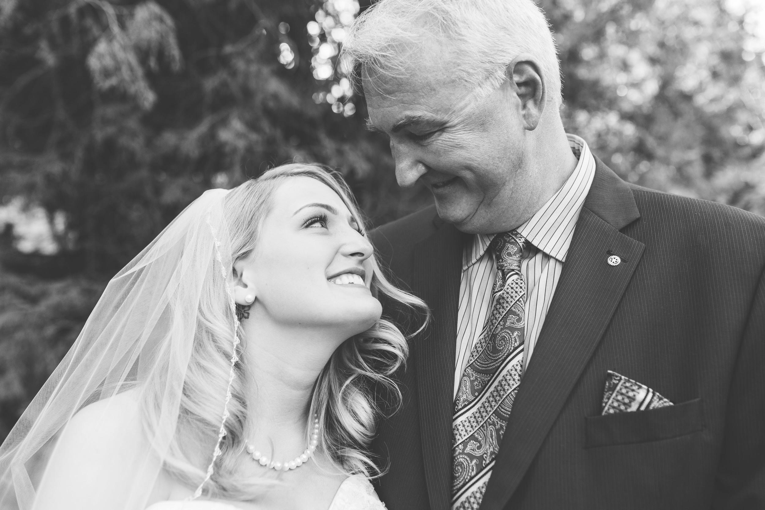4623 VANCOUVER WEDDING PHOTOGRAPHER BW.jpg