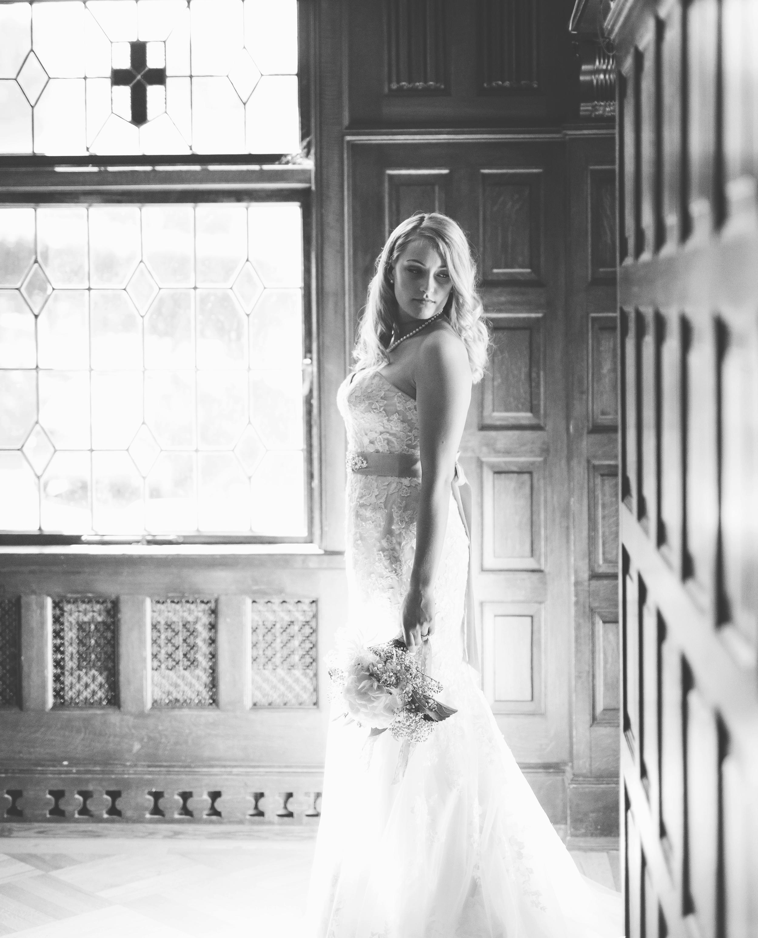 IMG_3303 VANCOUVER WEDDING PHOTOGRAPHER BW.jpg