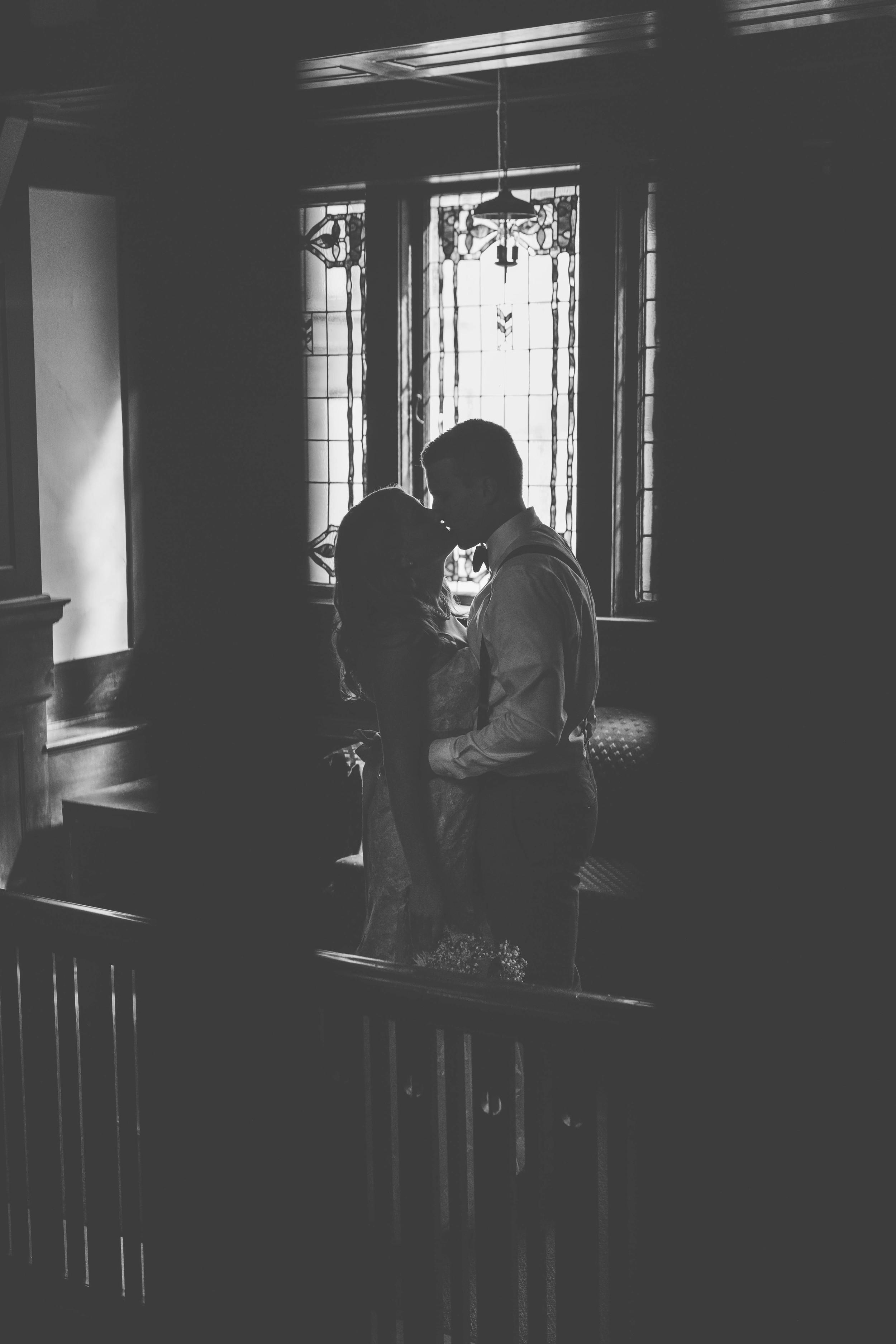 IMG_3402 VANCOUVER WEDDING PHOTOGRAPHER.jpg