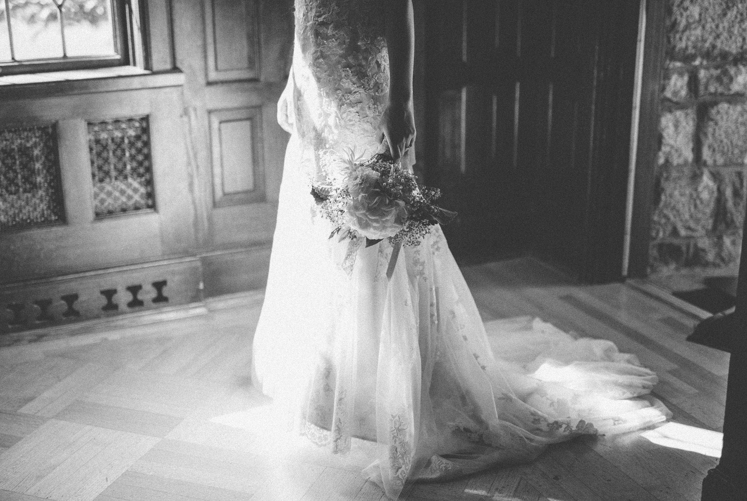 IMG_3313 VANCOUVER WEDDING PHOTOGRAPHER.jpg