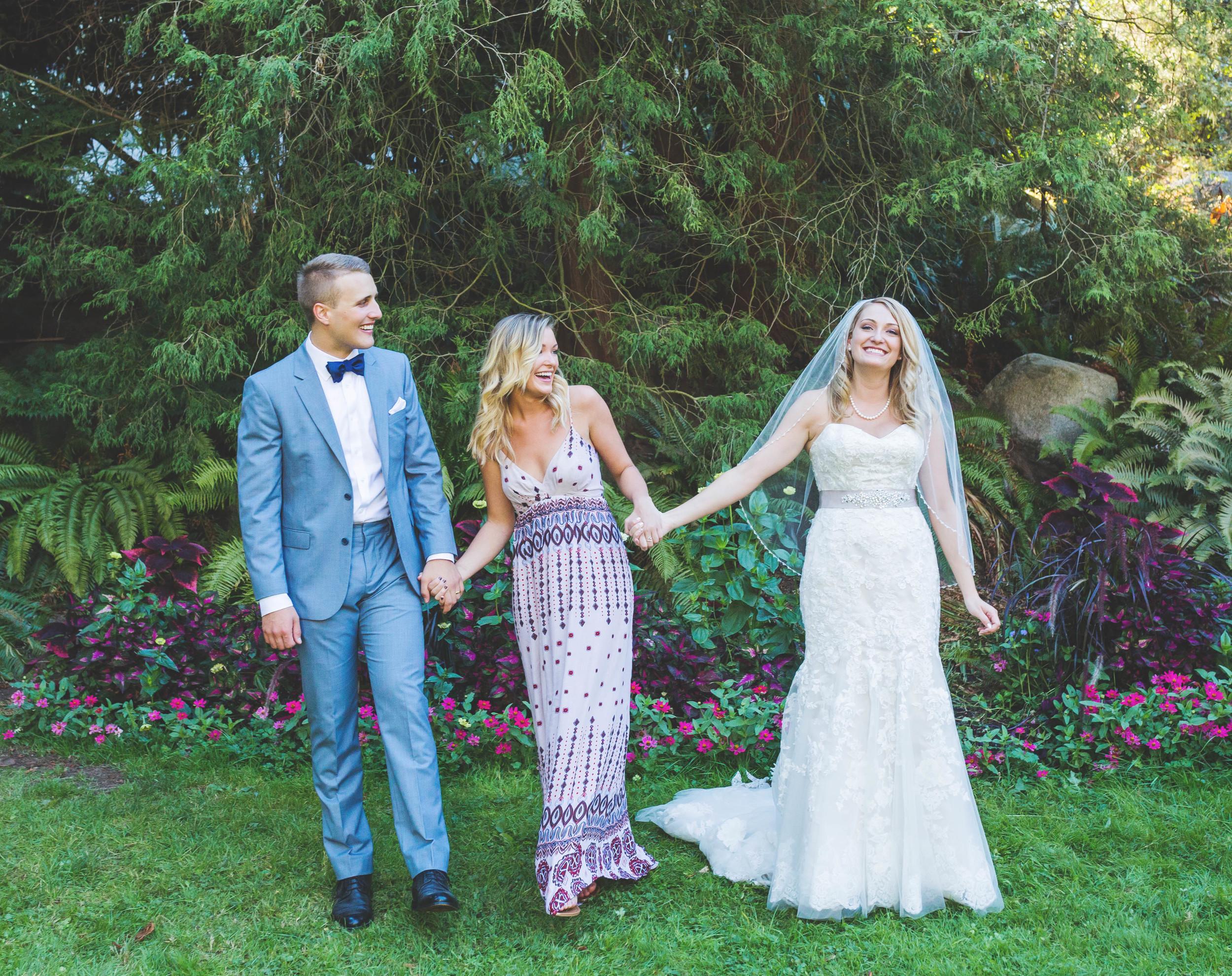 IMG_4553VANCOUVER WEDDING PHOTOGRAPHER.jpg