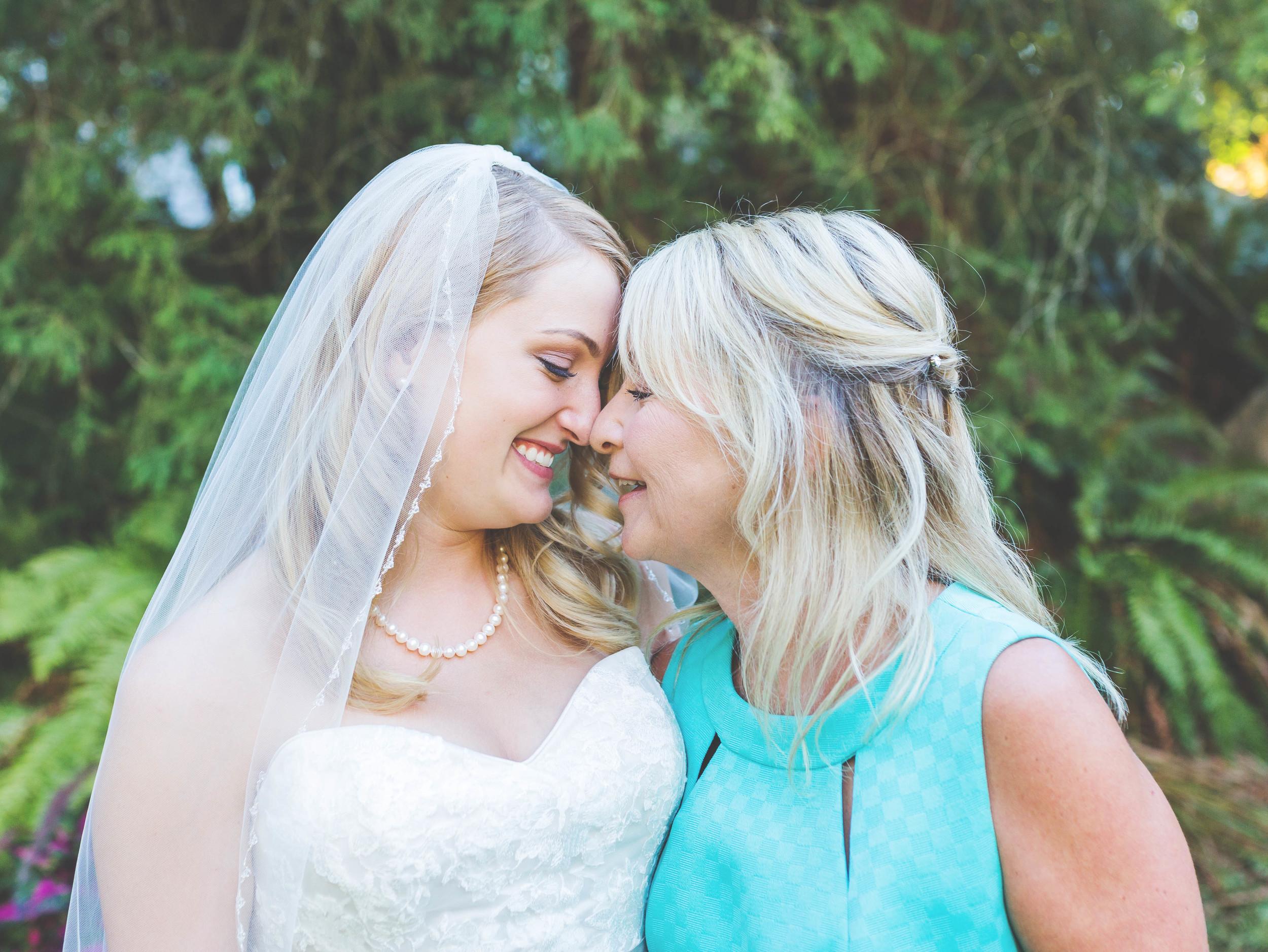 IMG_4606 VANCOUVER WEDDING PHOTOGRAPHER.jpg