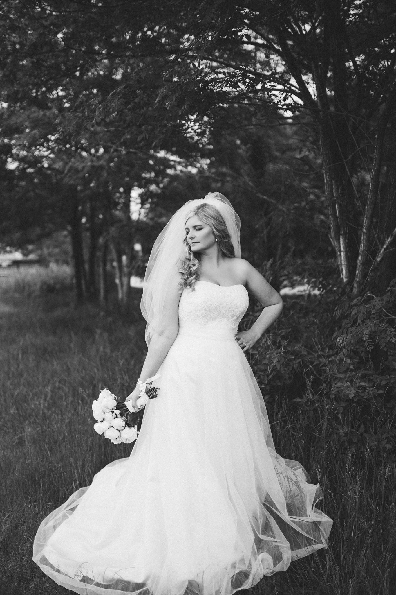 IMG_4990-VANCOUVER-WEDDING-PHOTOGRAPHER-JENNIFER-PICARD-PHOTOGRAPHY-WEB.jpg