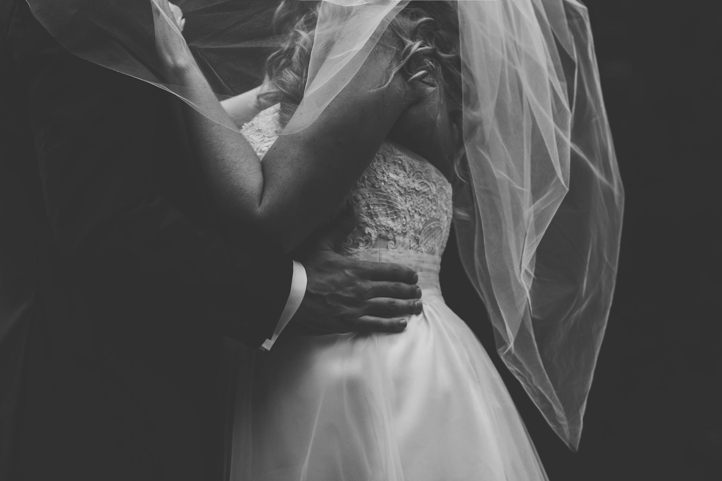 IMG_9431-VANCOUVER-WEDDING-PHOTOGRAPHER-JENNIFER-PICARD-PHOTOGRAPHY.jpg