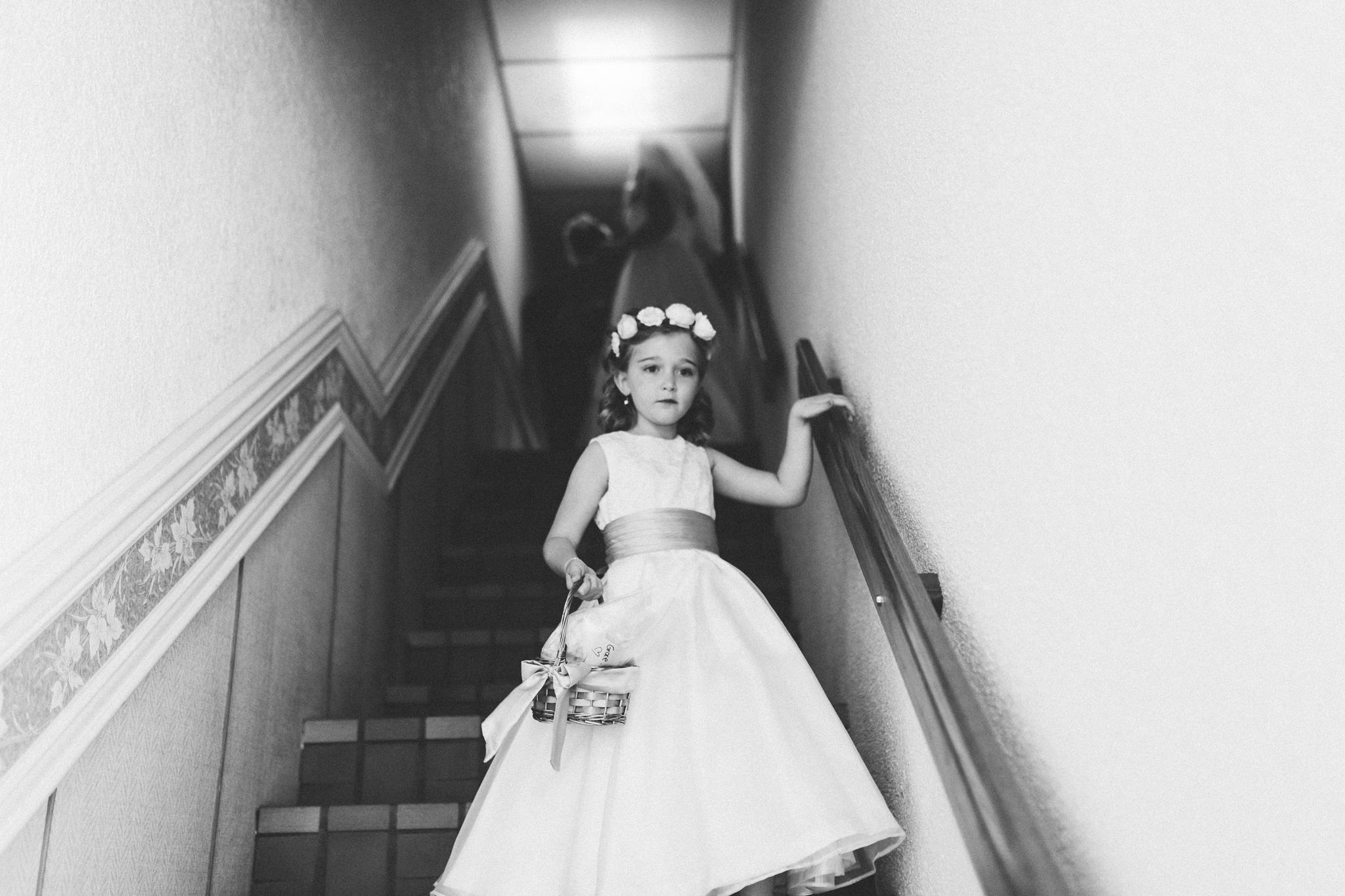 IMG_4717-VANCOUVER-WEDDING-PHOTOGRAPHER-JENNIFER-PICARD-PHOTOGRAPHY.jpg