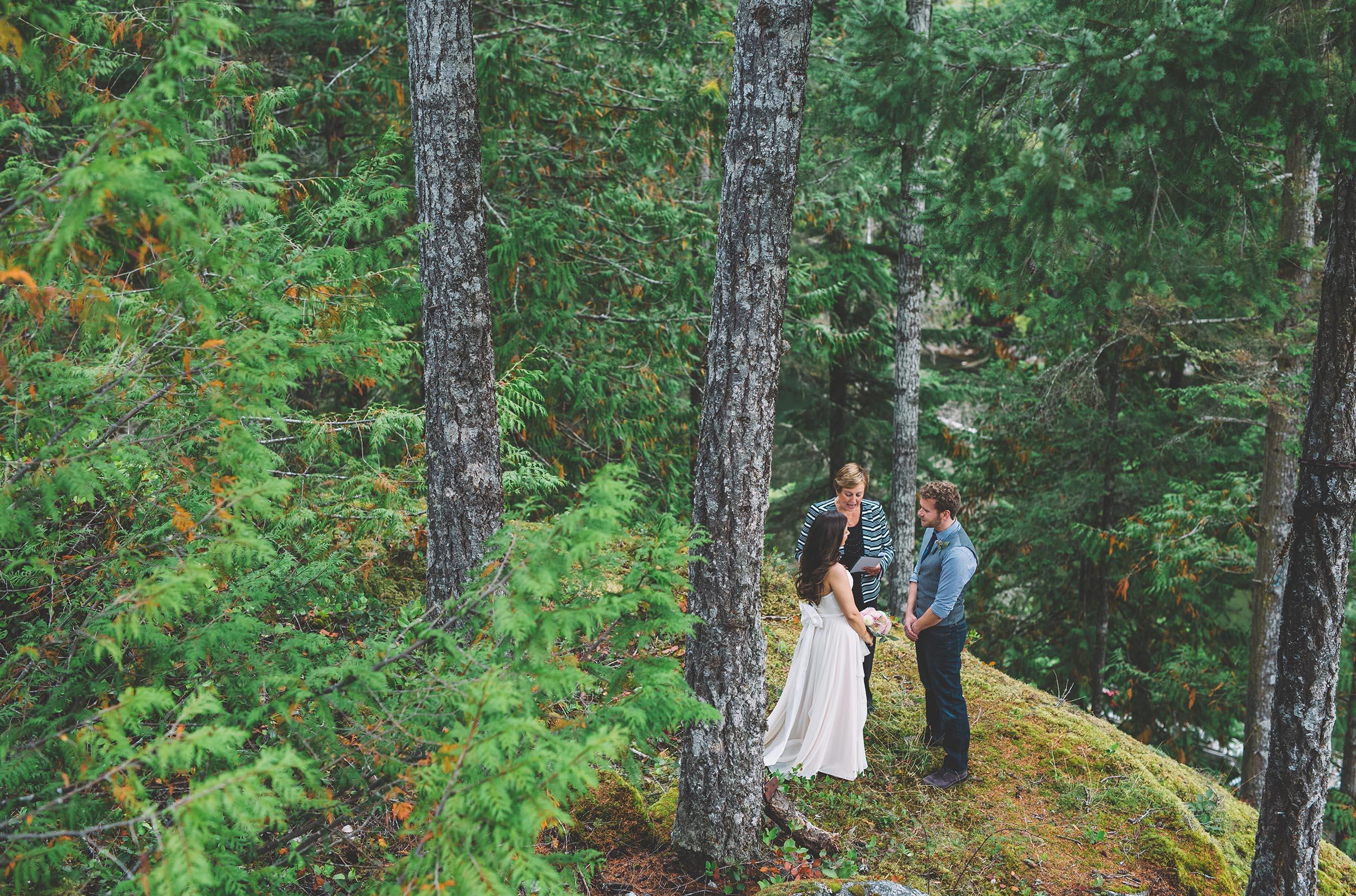 IMG_4601 Sunshine Coast Wedding Photographer Jennifer Picard Photography.jpg