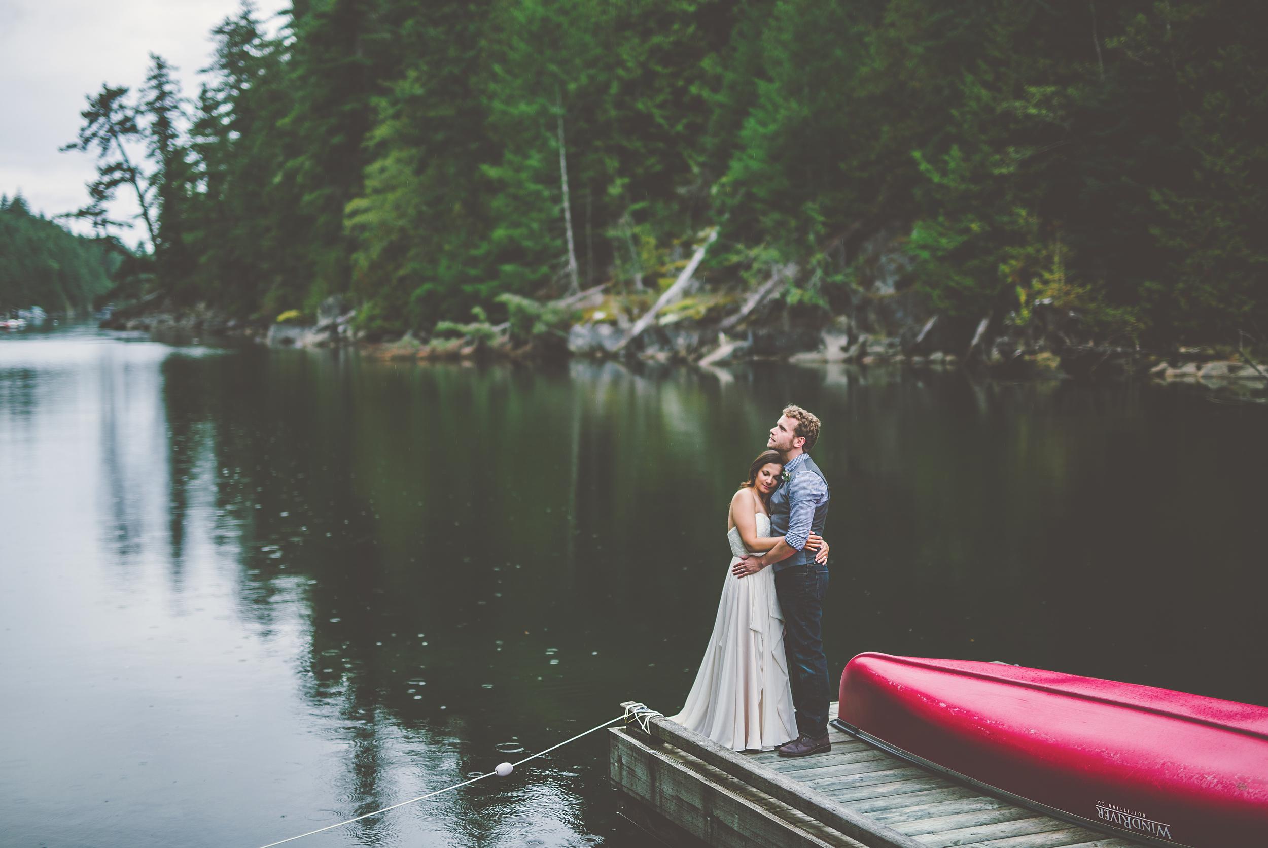 IMG_5282 2 SUNSHINE COAST BC WEDDING PHOTOGRAPHER JENNIFER PICARD PHOTOGRAPHY.jpg