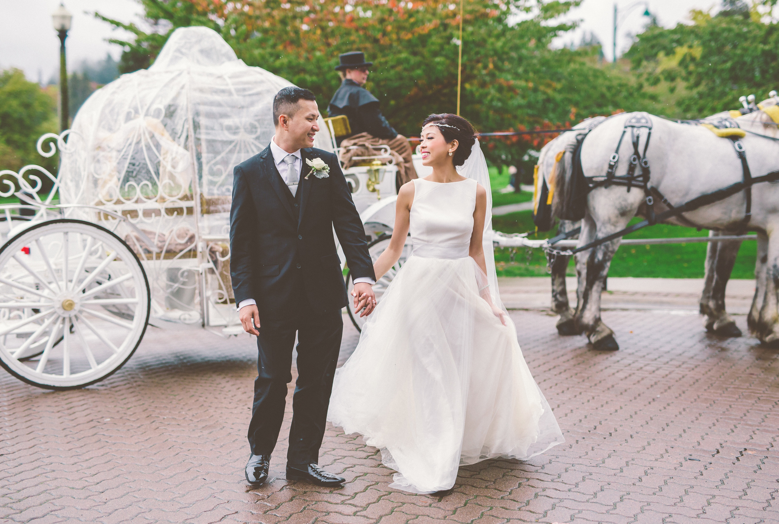 IMG_3889 VANCOUVER WEDDING PHOTOGRAPHER.jpg