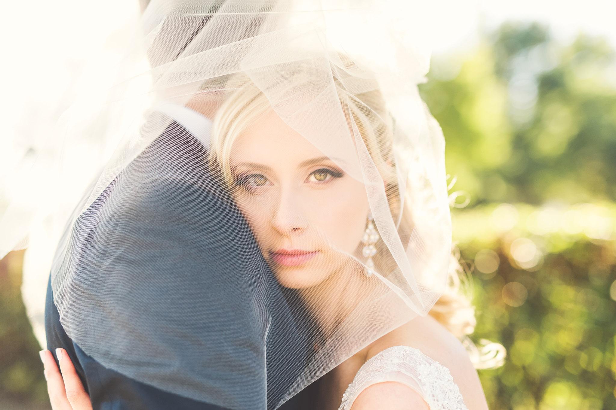 IMG_0557-WEB-PRINCE-GEORGE-WEDDING-PHOTOGRAPHER-JENNIFER-PICARD-PHOTOGRAPHY.jpg