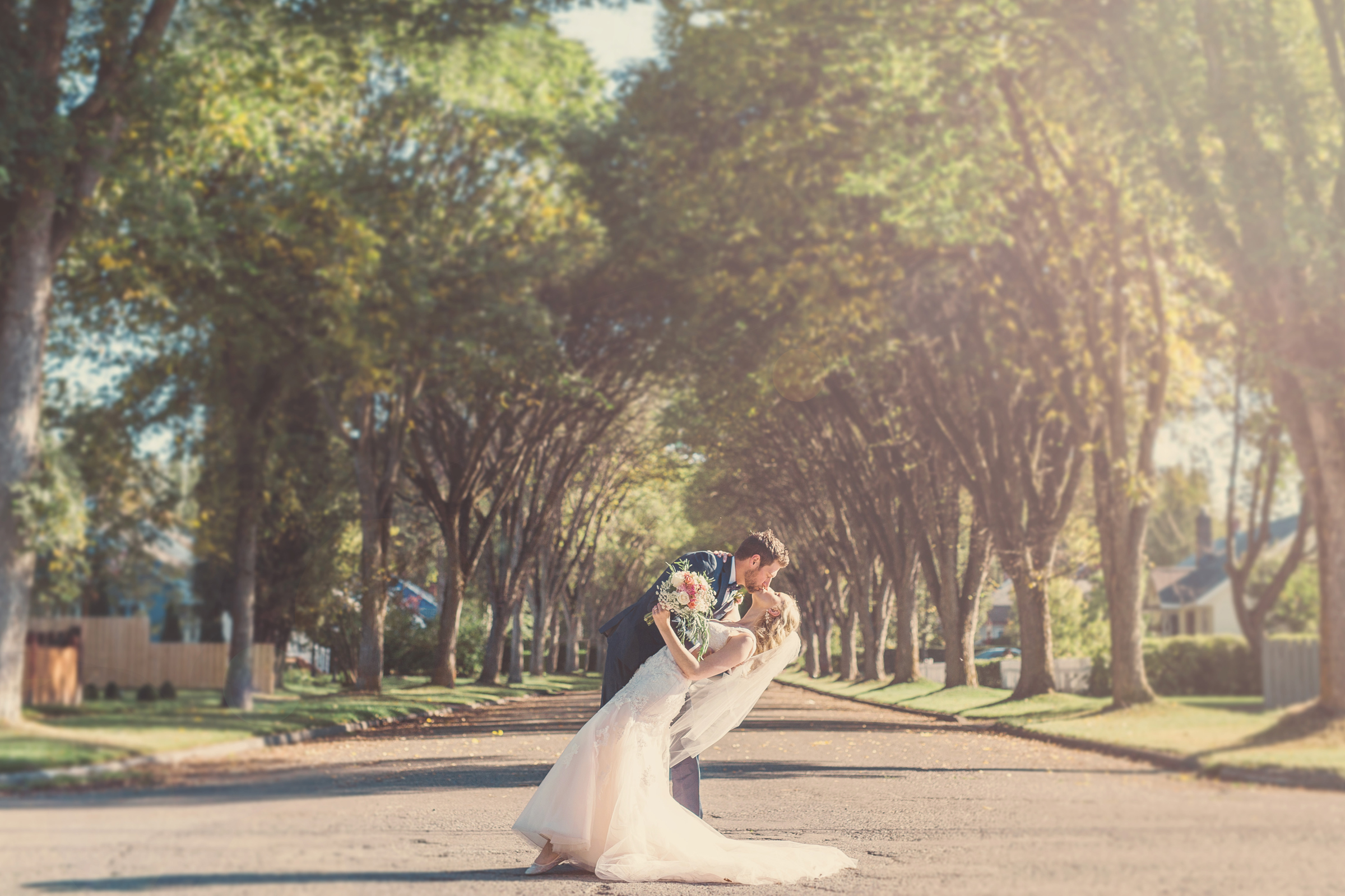 IMG_1542-VANCOUVER-WEDDING-PHOTOGRAPHER-JENNIFER-PICARD-PHOTOGRAPHY.jpg