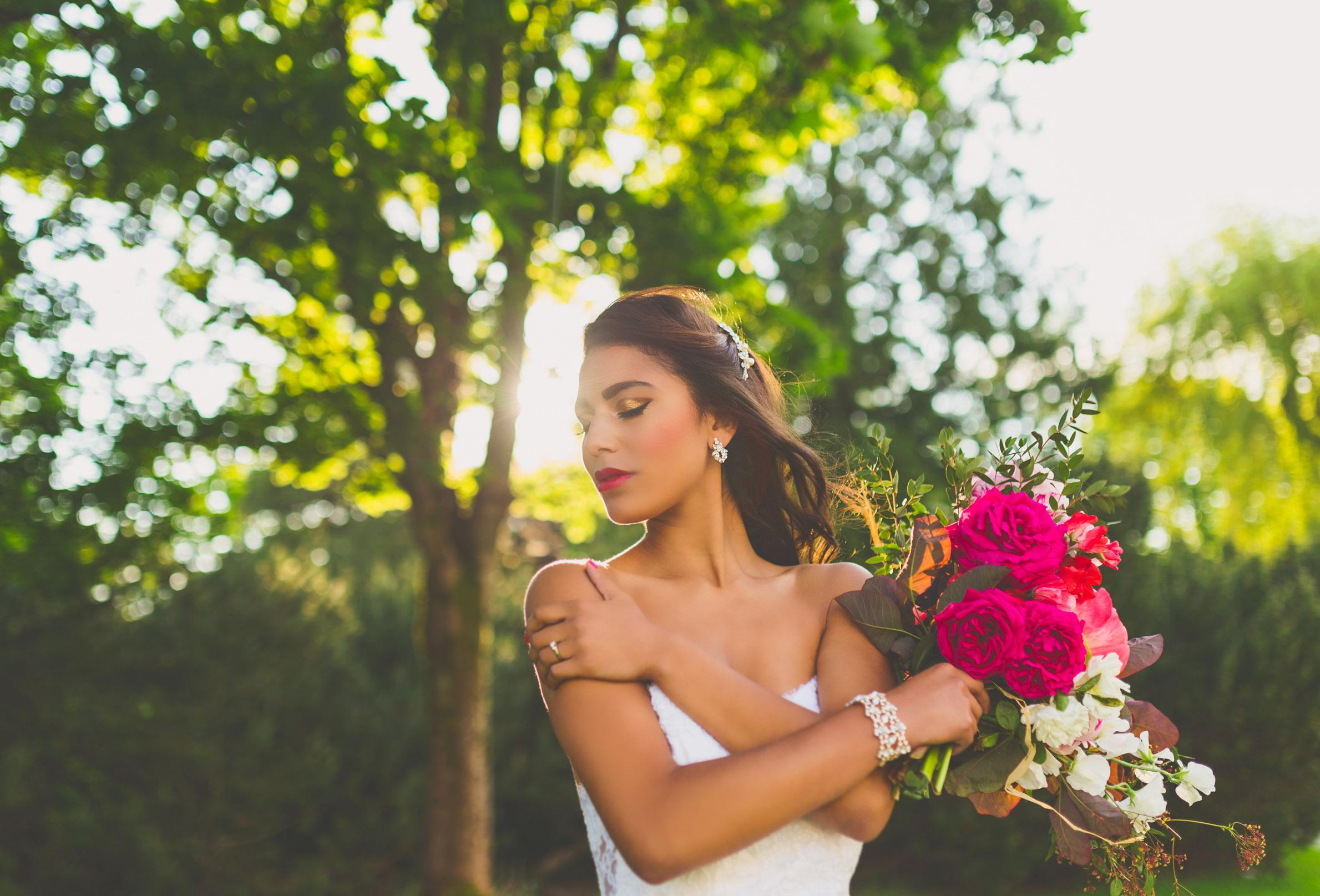 IMG_4323-BRIDAL-EDITORIAL-VANCOUVER-WEDDING-PHOTOGRAPHER-JENNIFER-PICARD-PHOTOGRAPHY.jpg