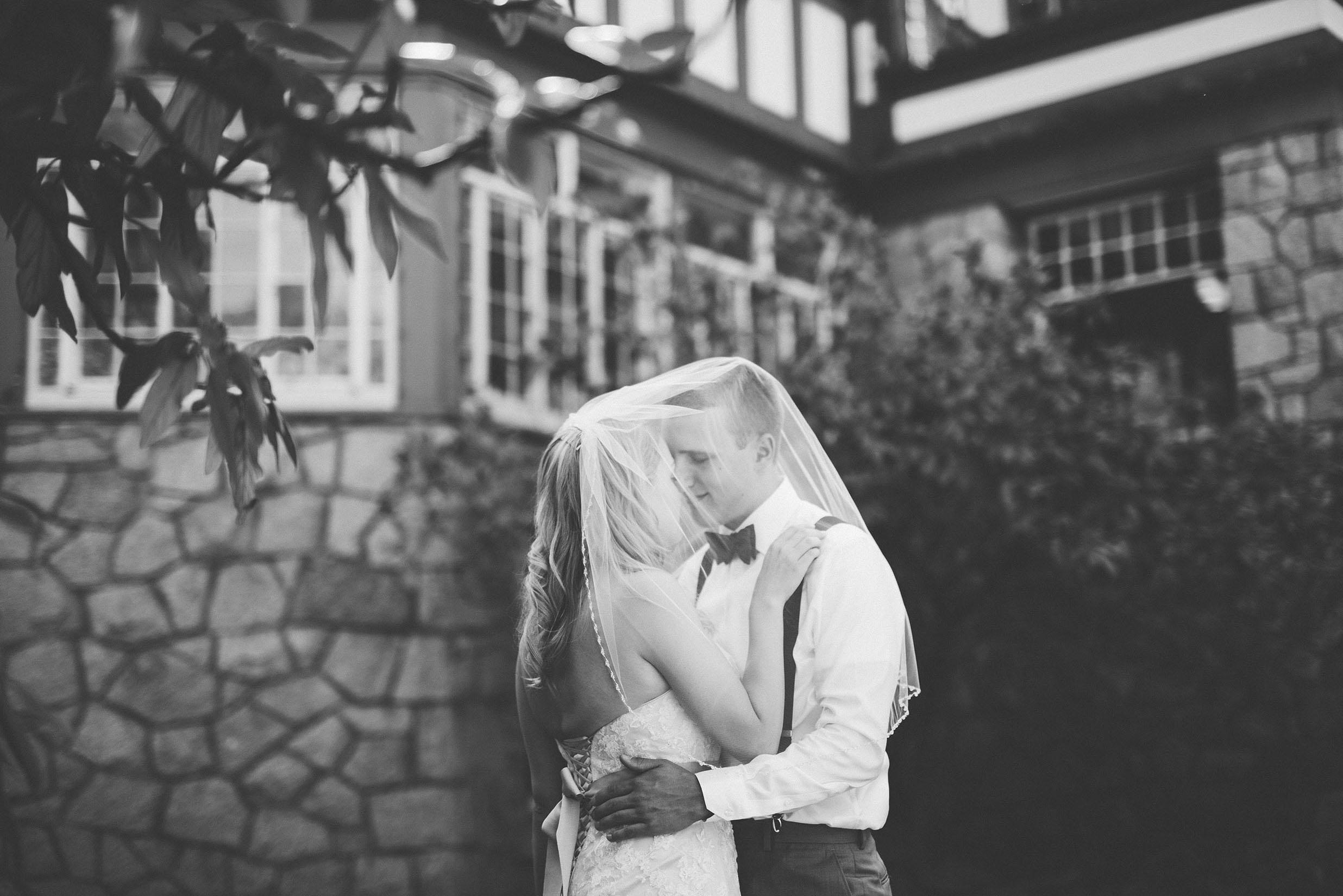 IMG_2826 VANCOUVER WEDDING PHOTOGRAPHER JENNIFER PICARD PHOTOGRAPHY.jpg