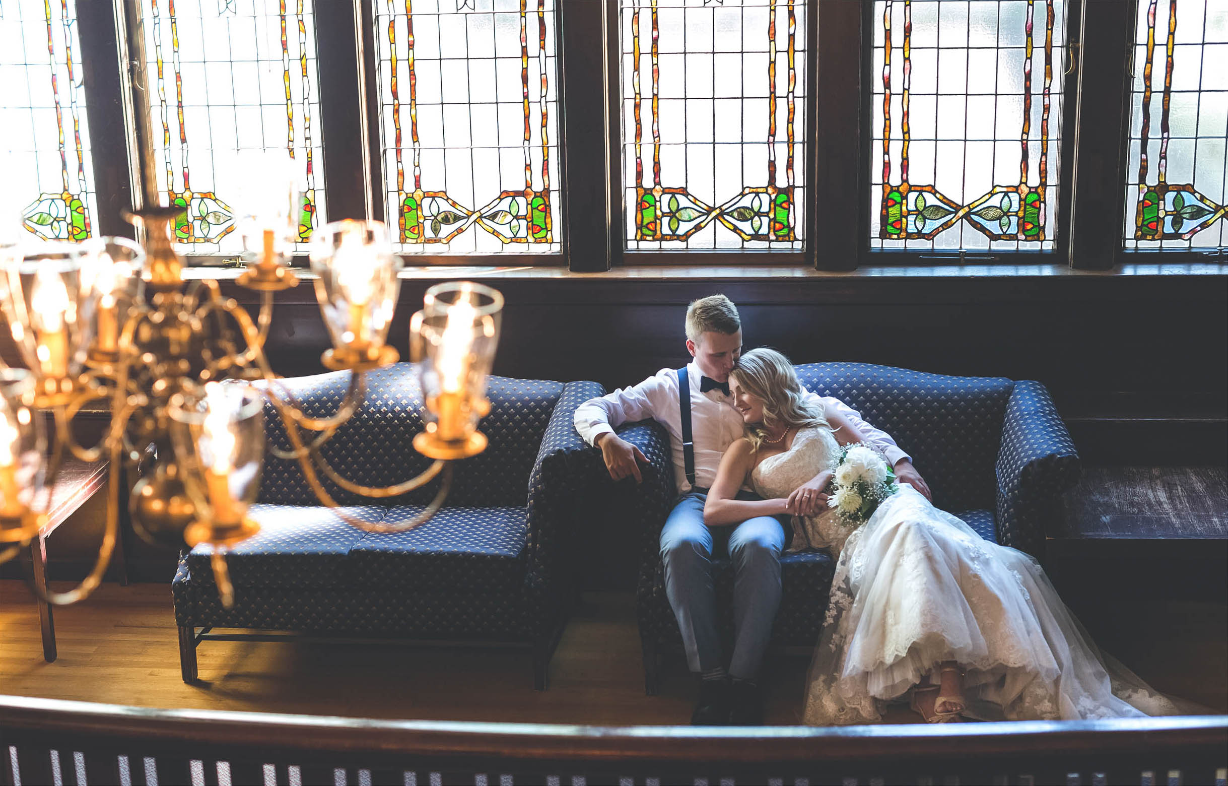 IMG_3439  VANCOUVER WEDDING PHOTOGRAPHER JENNIFER PICARD PHOTOGRAPHY.jpg