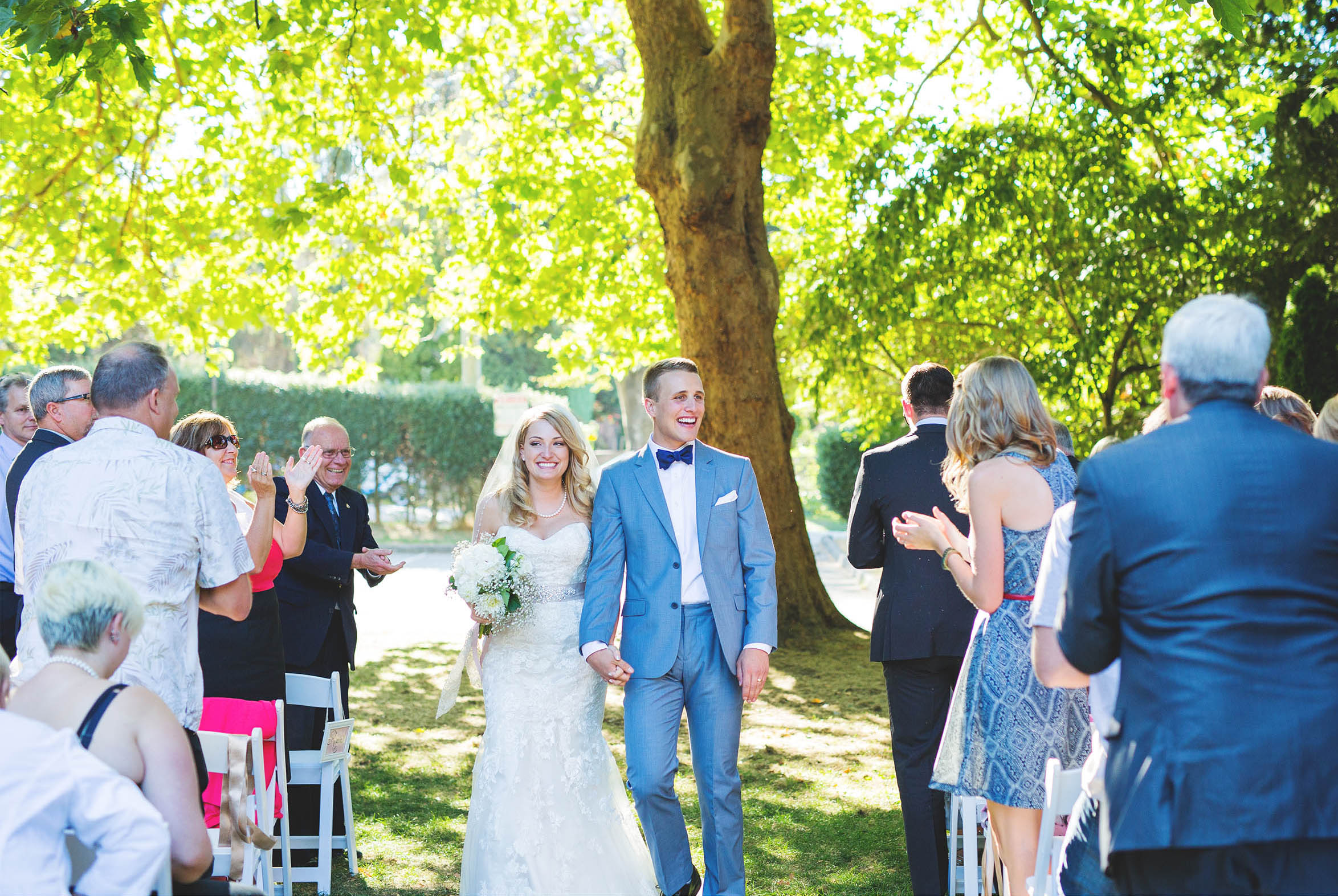 IMG_4143  VANCOUVER WEDDING PHOTOGRAPHER JENNIFER PICARD PHOTOGRAPHY.jpg