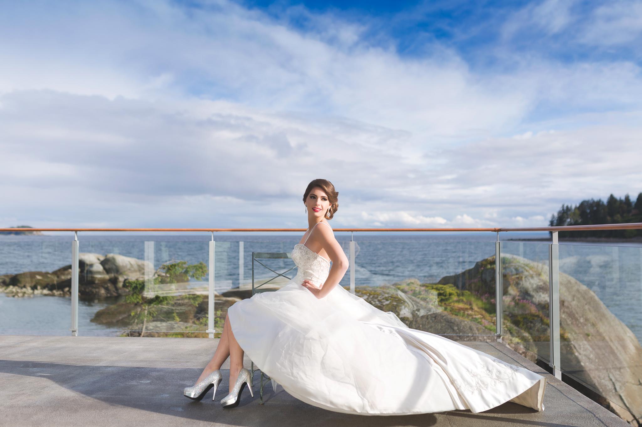 IMG_6821-BRIDAL-EDITORIAL-JENNIFER-PICARD-PHOTOGRAPHY-VANCOUVER-WEDDING-PHOTOGRAPHER.jpg