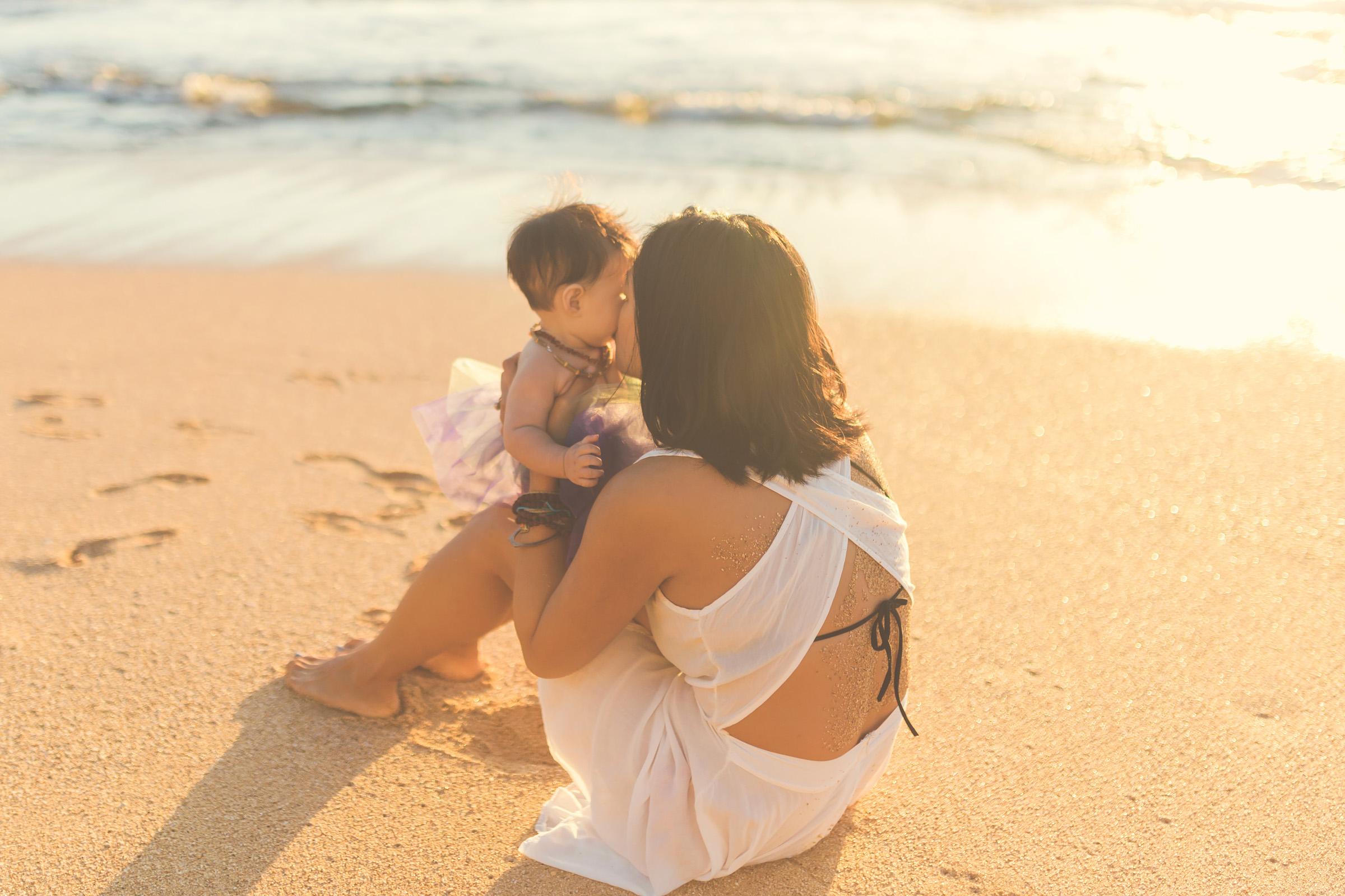 IMG_4335-KAUAI-HAWAII-FAMILY-SESSION-JENNIFER-PICARD-PHOTOGRAPHY.jpg