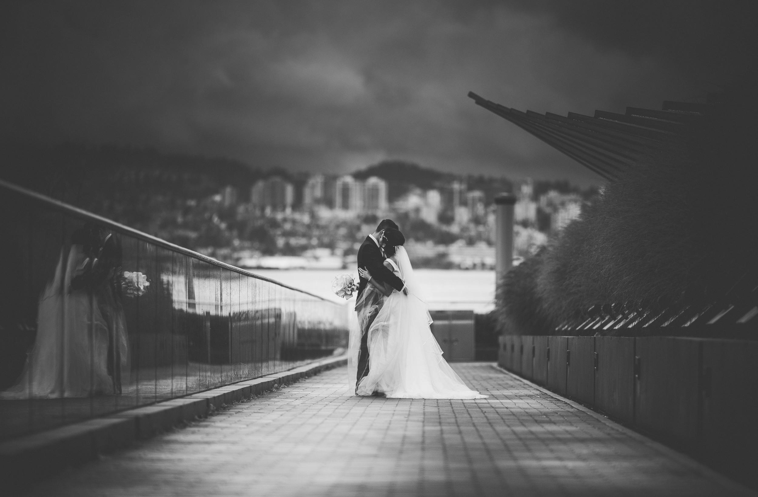 jennifer picard photography, vancouver wedding photography, Canon Wedding Photographer