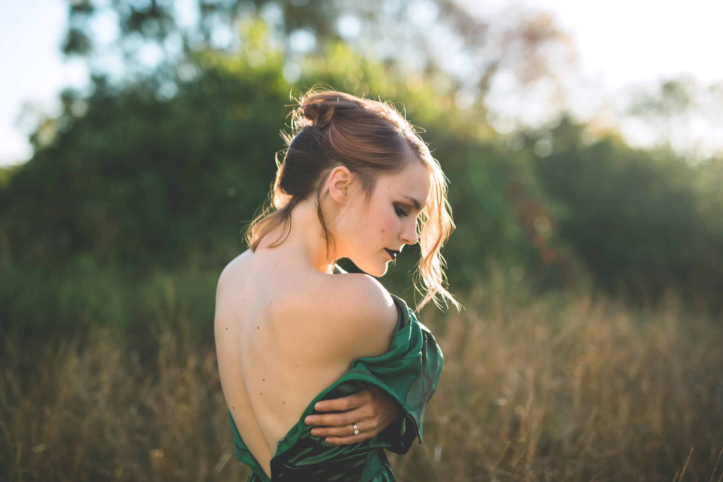 Jennifer Picard Photography, Sunshine Coast and Vancouver BC portrait photographer