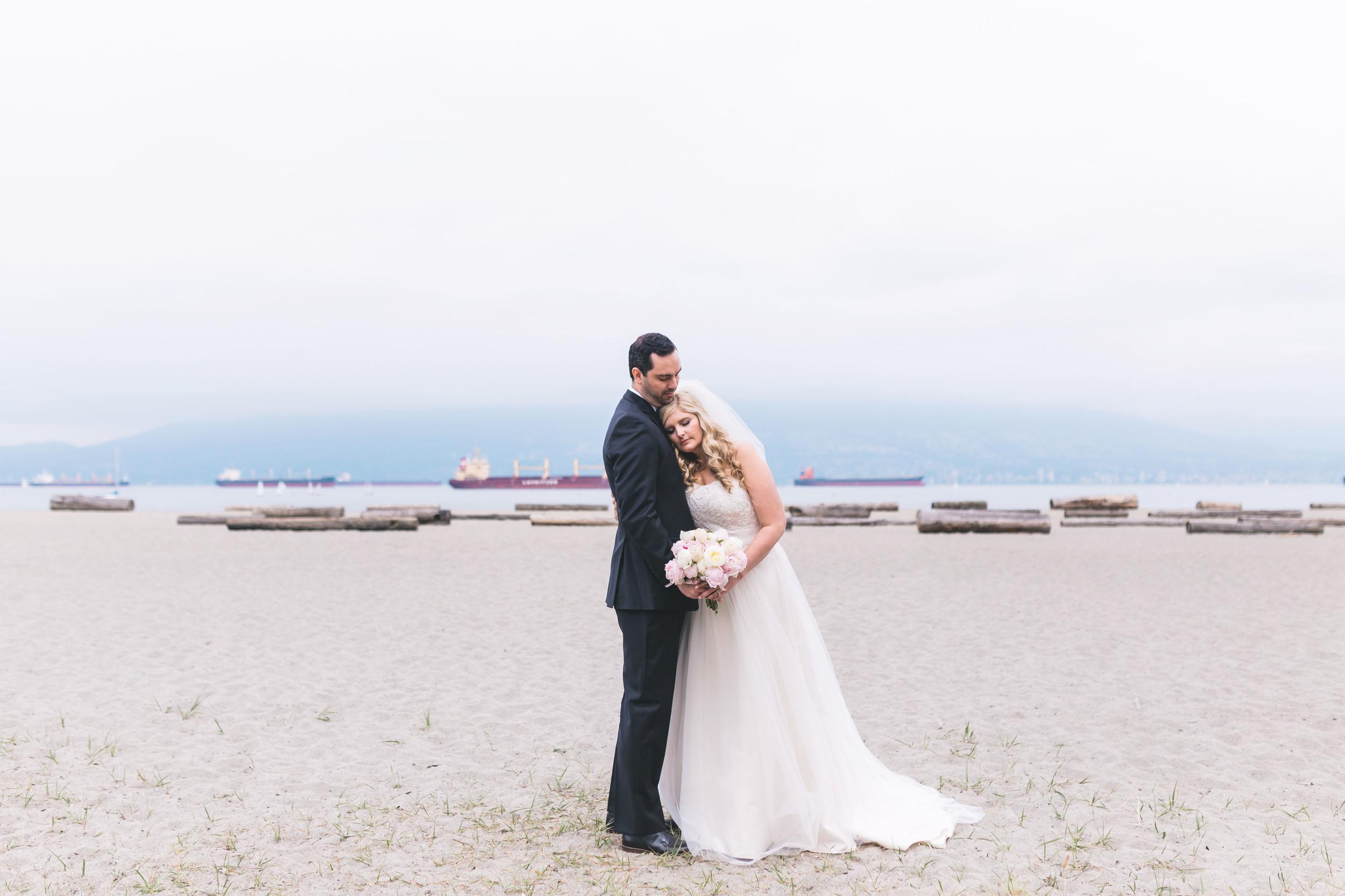 IMG_6381 VANCOUVER WEDDING PHOTOGRAPHER JERICHO BEACH WEDDING JENNIFER PICARD PHOTOGRAPHY.jpg