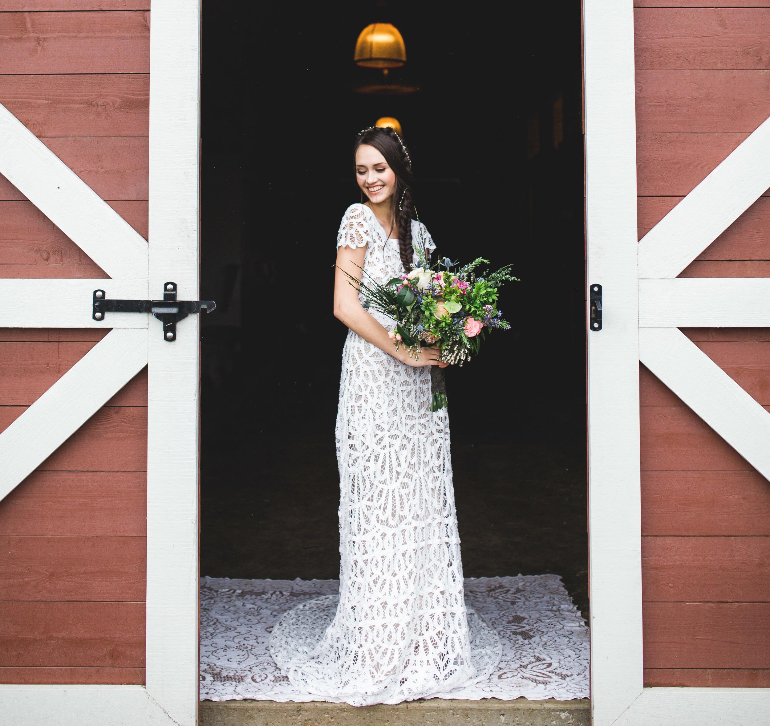 IMG_0144 VANCOUVER WEDDING PHOTOGRAPHER JENNIFER PICARD PHOTOGRAPHY.jpg